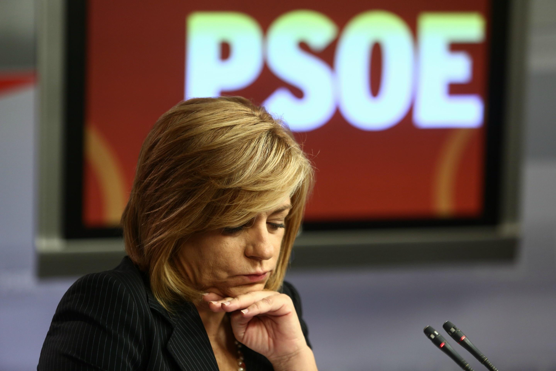 El PSOE dice que el principio de ordinalidad no rompe la solidaridad entre CCAA y que aún no tiene «nada decidido»