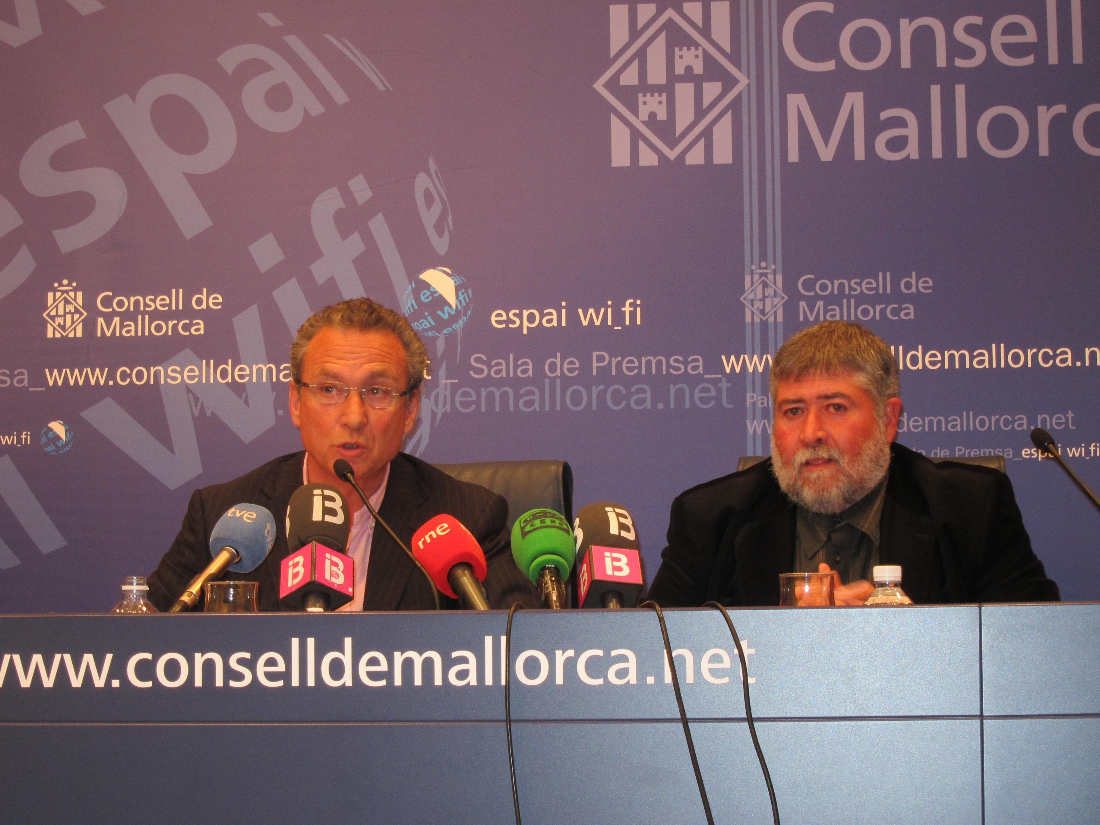 La oposición califica de «fraude» que el Consell y Tirme no puedan garantizar ahora que no subirá la tasa de basuras
