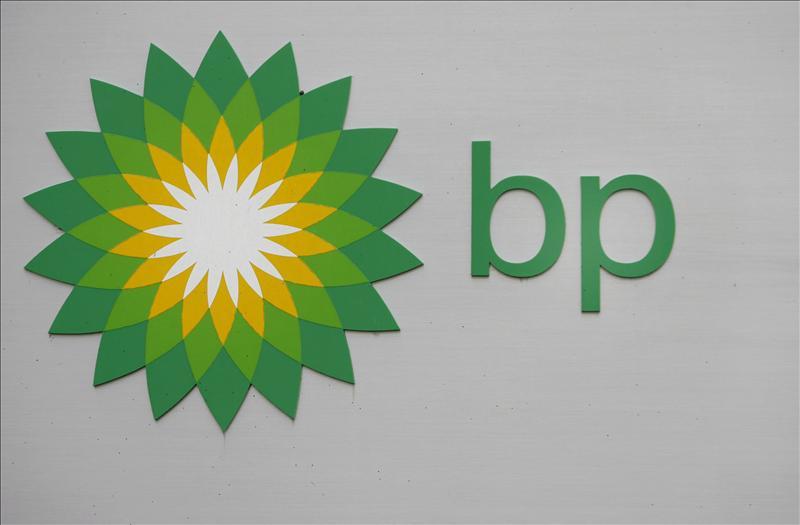 La petrolera BP confirma el ataque contra su central gasística en In Amenas (Argelia)