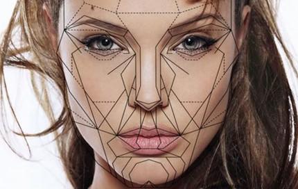 Descubre cómo es tu personalidad según los rasgos de tu cara