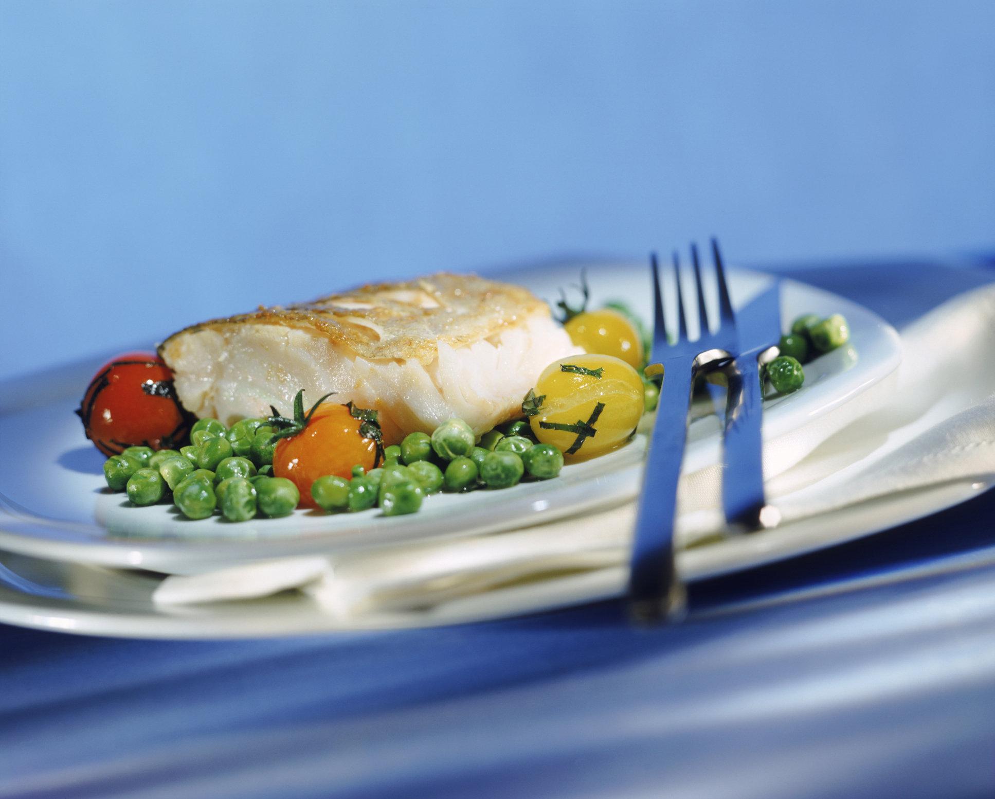 ¿Qué relación hay entre la alimentación y las enfermedades cardíacas?