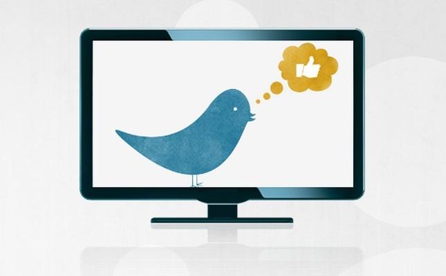 ¿Qué dice de nosotros nuestra foto de perfil en las redes sociales?