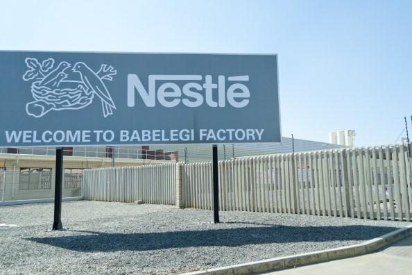 Nestlé y Securitas declaradas culpables de espionaje a una ONG