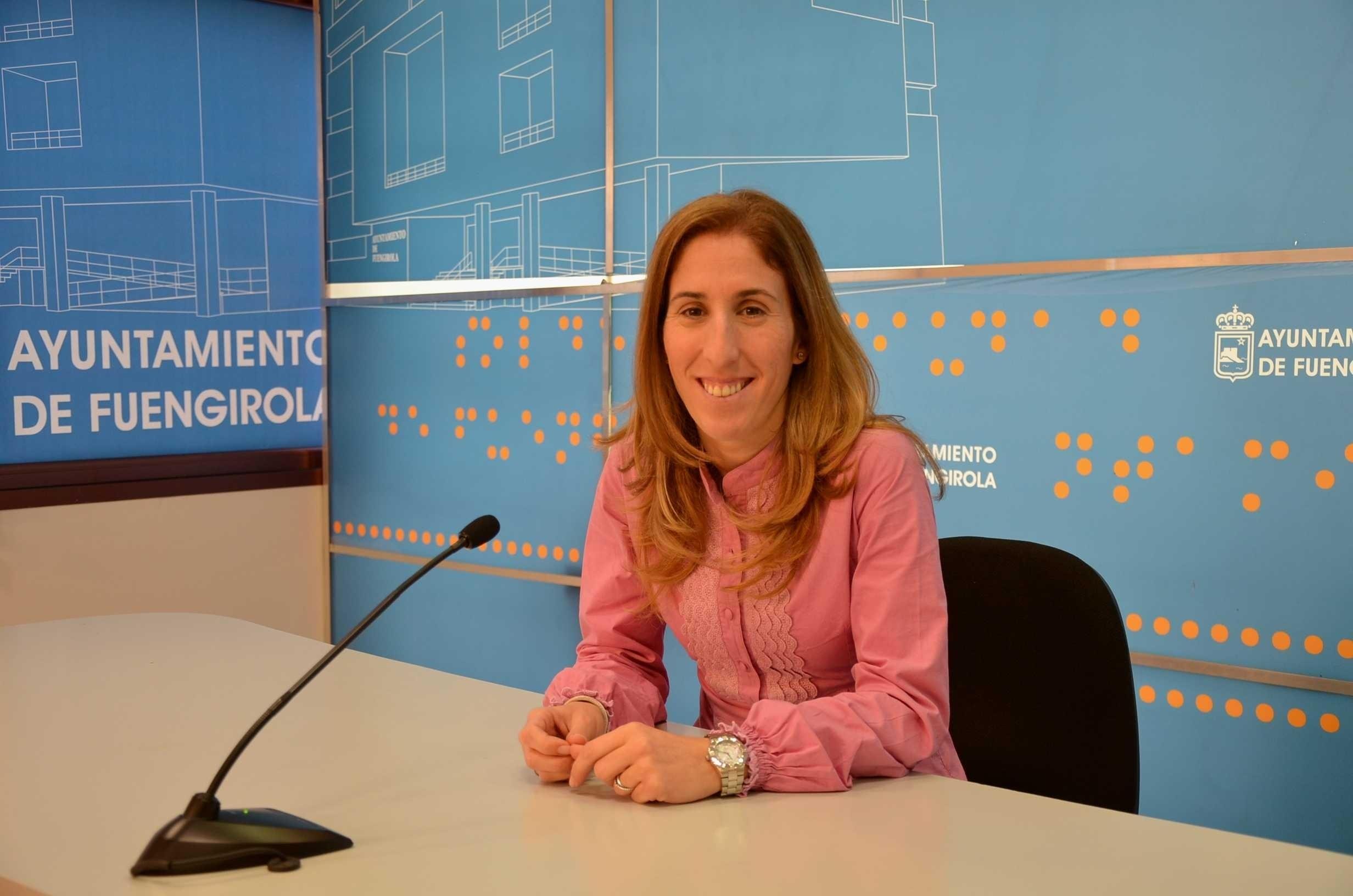 El Ayuntamiento de Fuengirola solicita a la Junta la cofinanciación de un Taller de Empleo para 30 desempleados