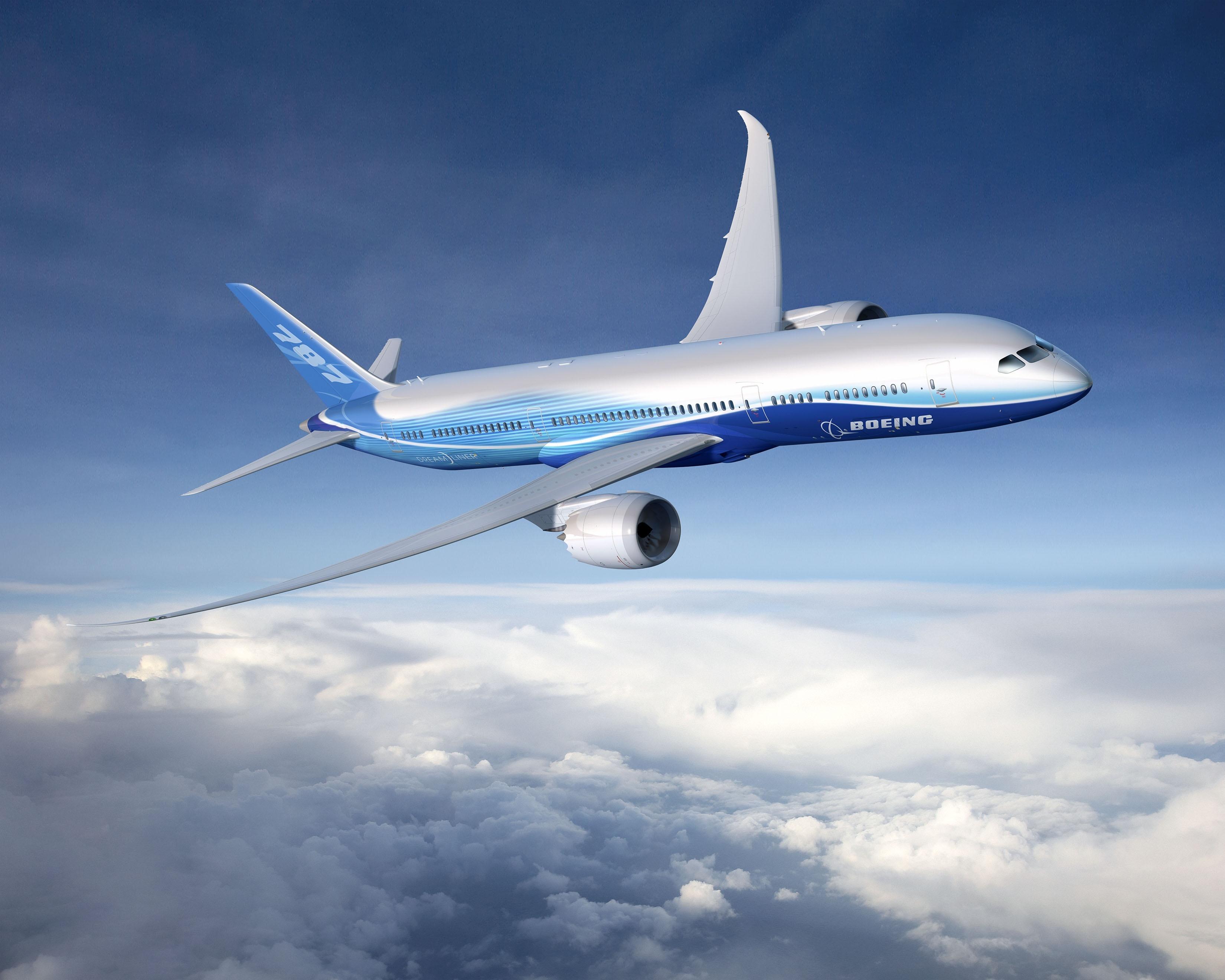 Aún faltan muchas pruebas antes de que los Boeing 787 vuelvan a volar