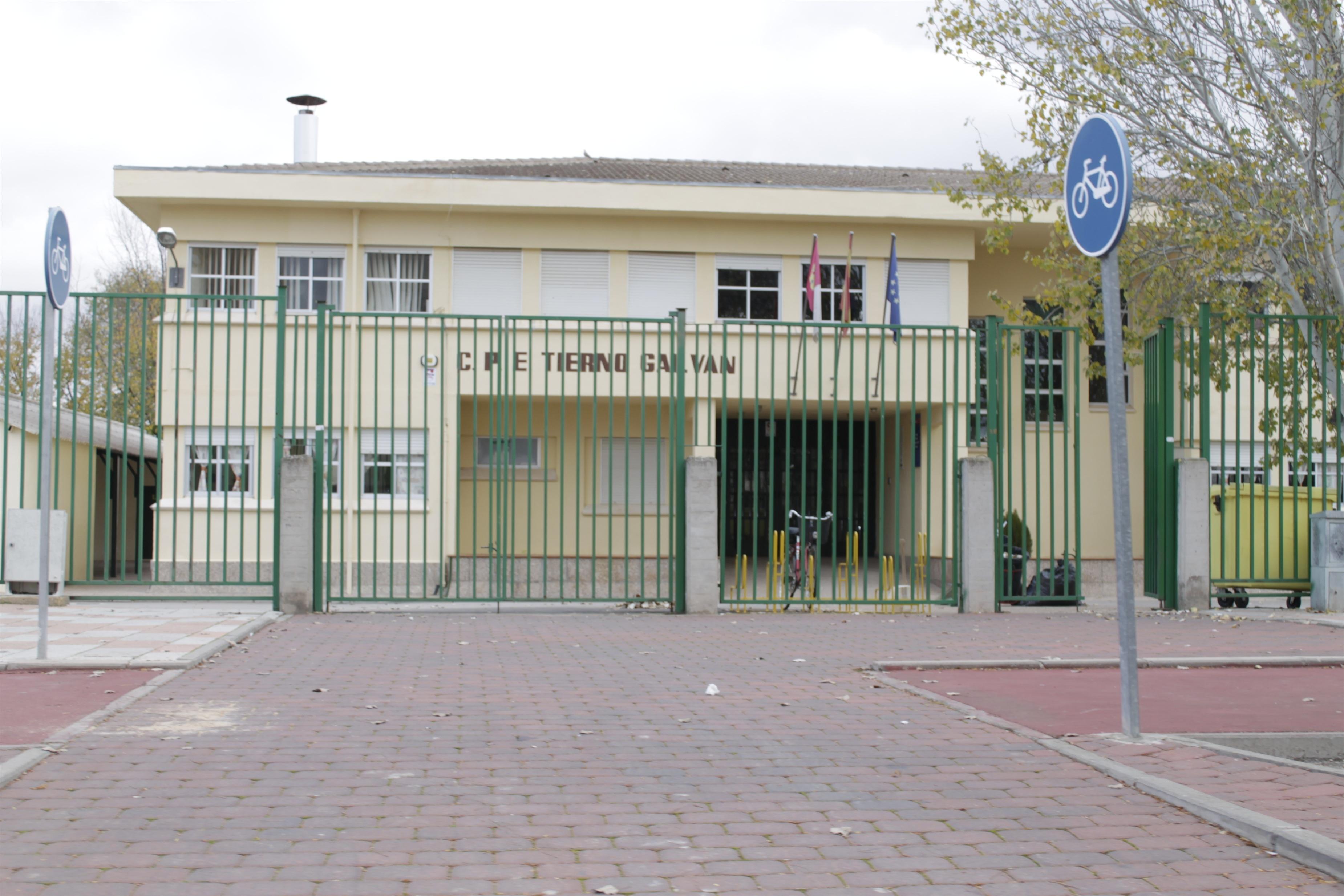 Educación abre este viernes el plazo de escolarización de alumnos en los centros públicos y concertados de la Región