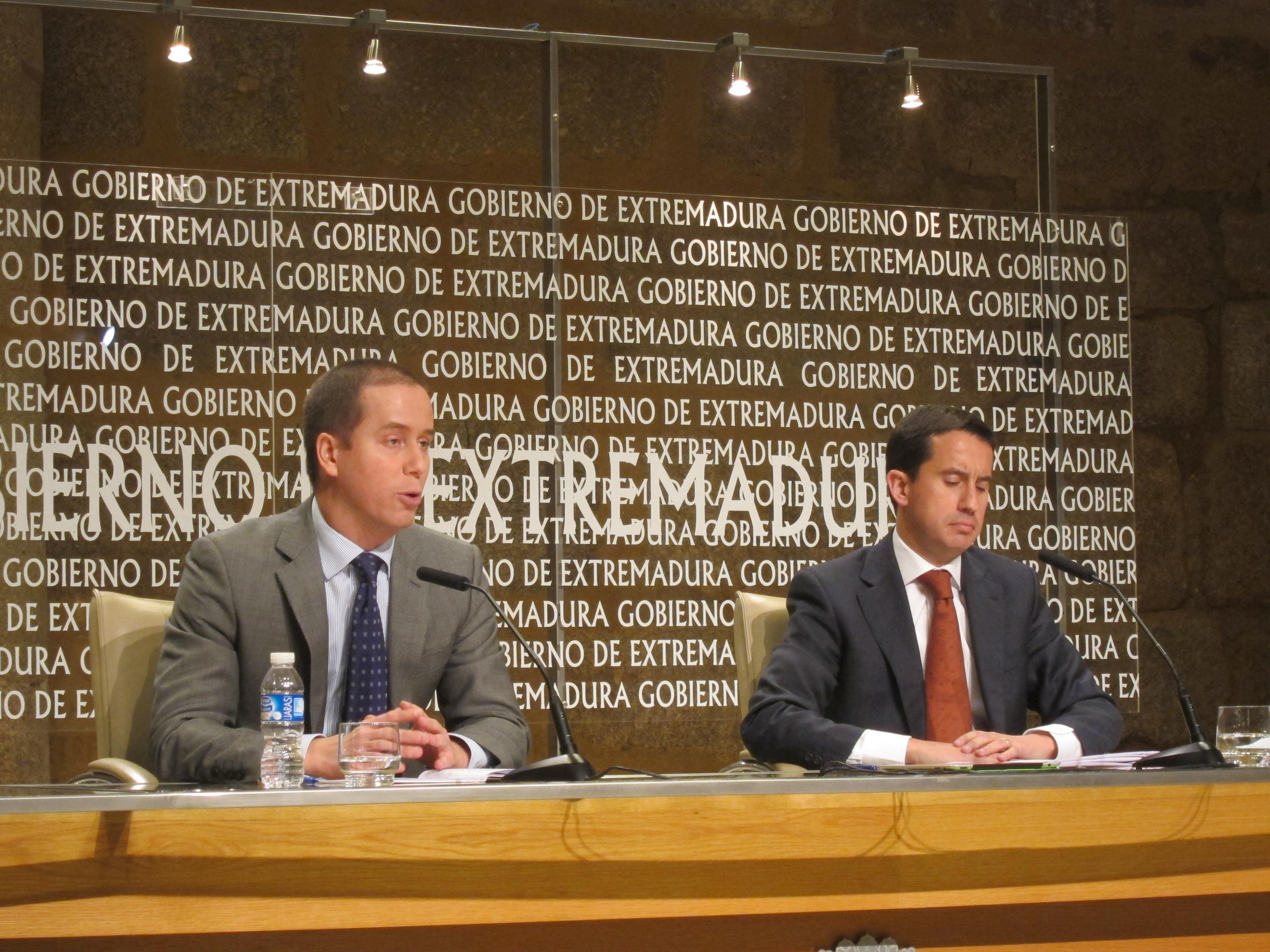 El Gobierno de Extremadura incide en que la biomasa térmica debe tomar el «protagonismo»