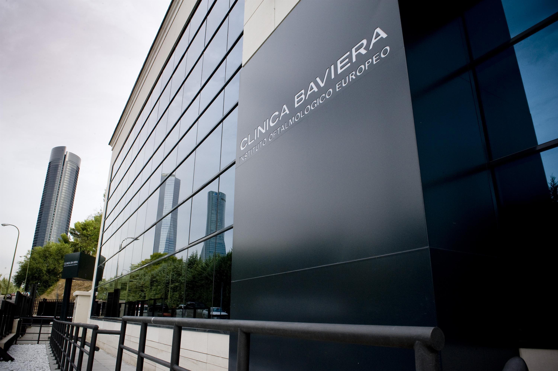 Grupo Baviera pierde 641.000 euros en 2012 por la depreciación del fondo de comercio