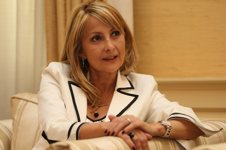 El PP de Canarias celebra que el archipiélago cumpla con el objetivo de déficit público
