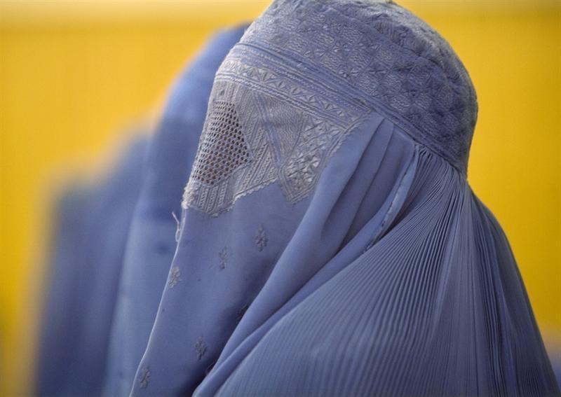 El Supremo anula la prohibición del burka por el Ayuntamiento de Lleida