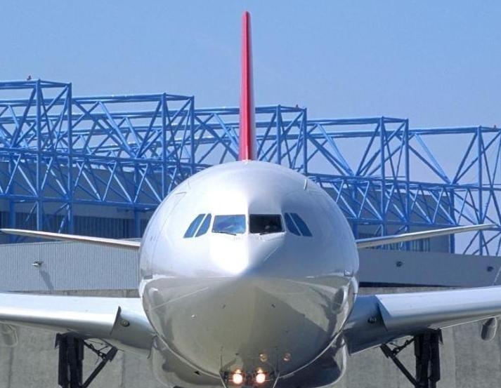 El año 2012 fue el más seguro de la historia de la aviación, según la IATA