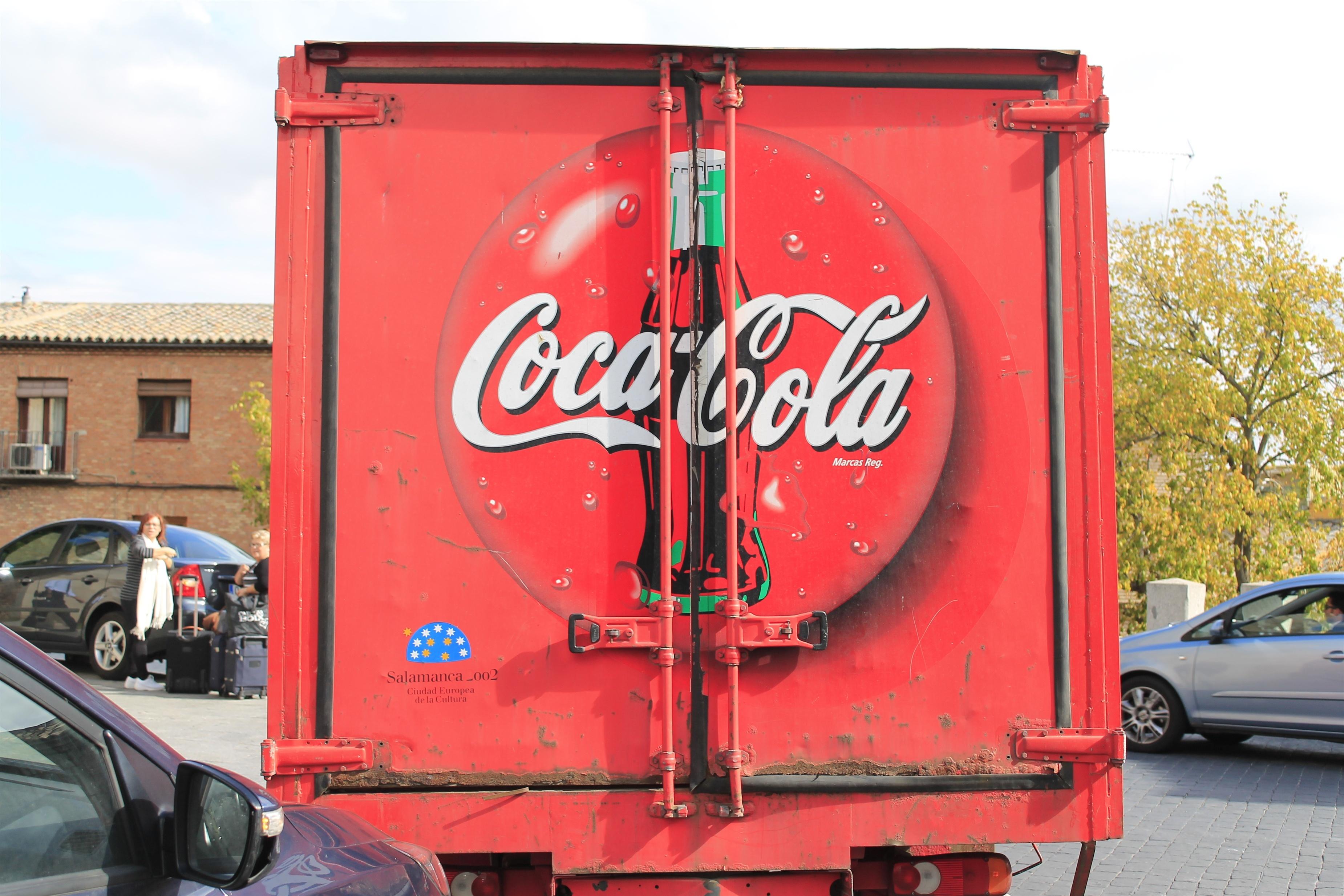El nuevo embotellador de Coca-Cola España celebra este viernes su primer consejo de administración