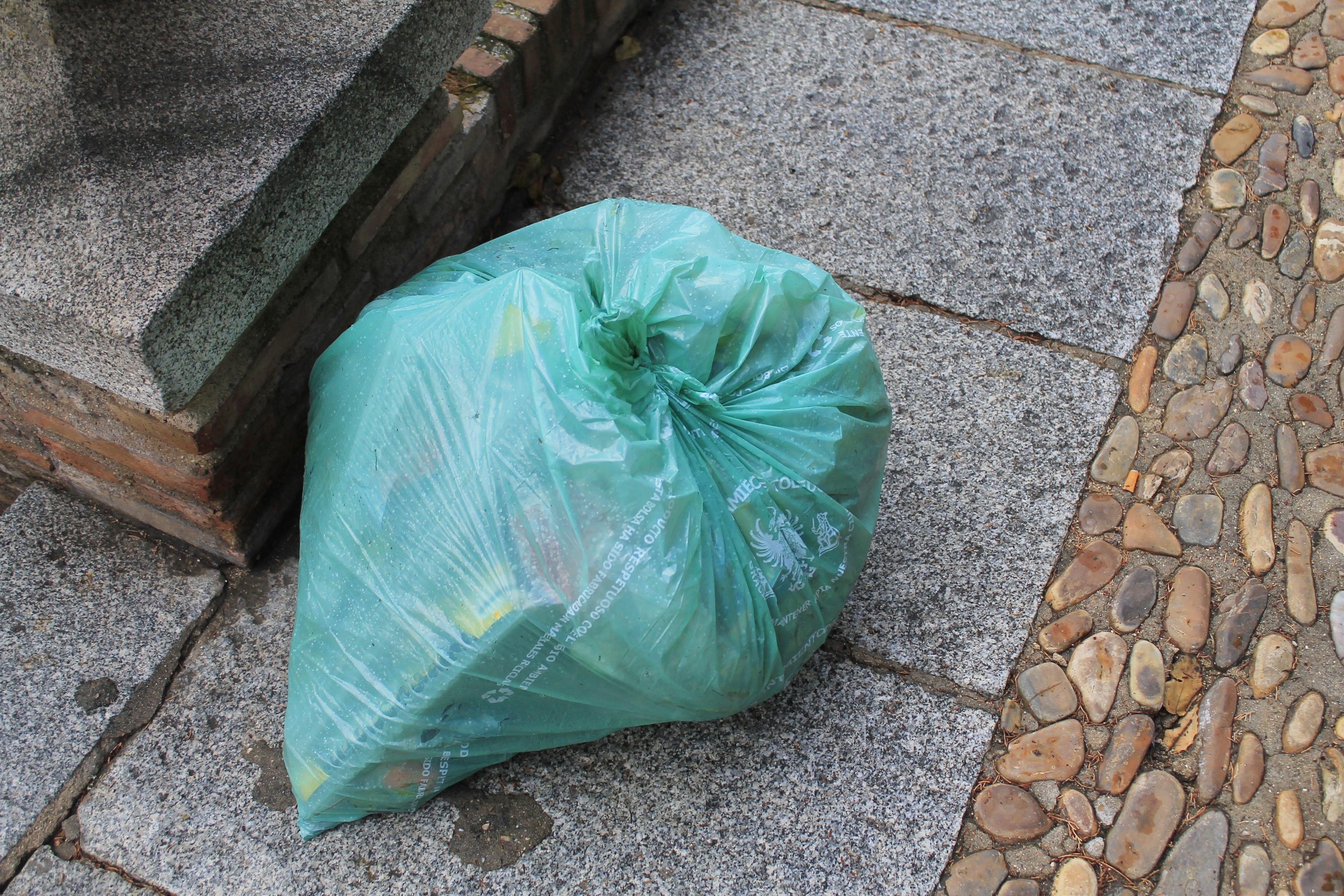 Ciudad Real dejará de tener recogida de basura en las noches del sábado y festivos