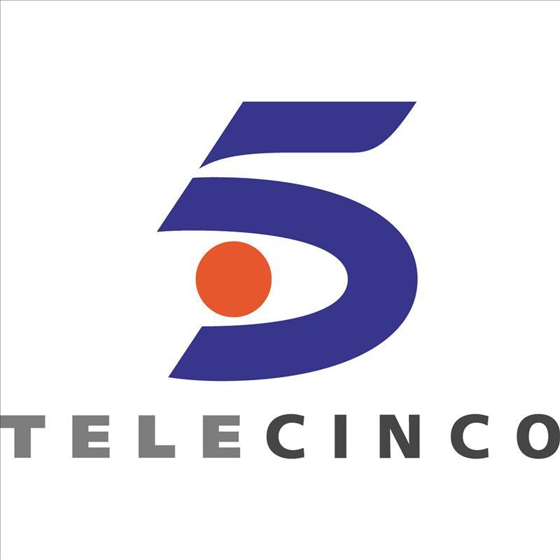 Telecinco recupera el liderazgo, seguida muy de cerca por Antena 3