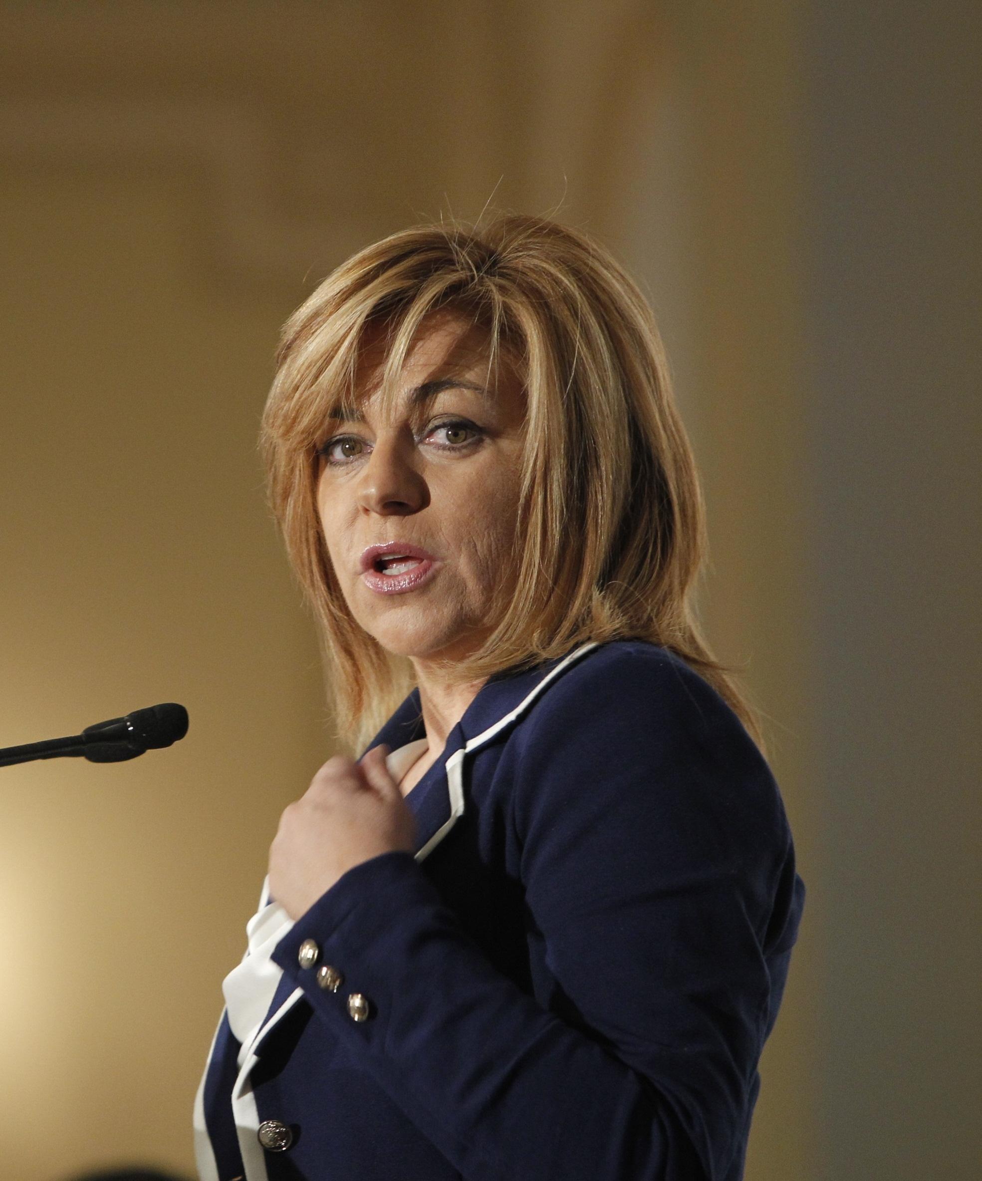 Valenciano lamenta la muerte de Alpha Pam y denuncia el «apartheid» sanitario del Gobierno que «vulnera derechos humanos