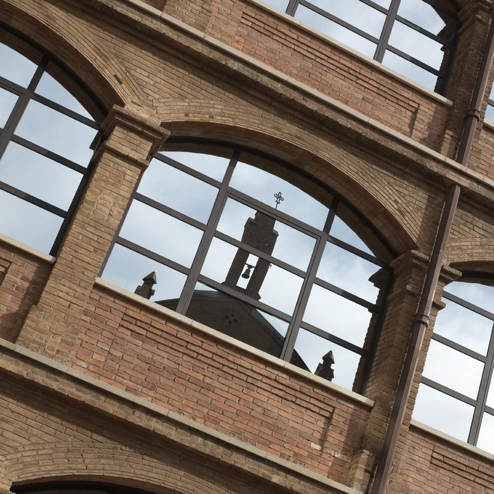 Profesores de la UAO idean una guía metodológica sobre trabajos de final de carrera