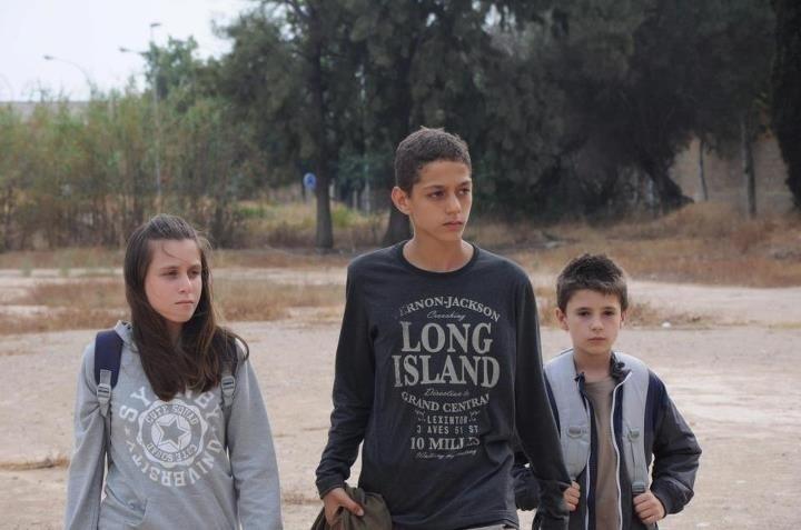 La película valenciana »Los chicos del puerto» de Alberto Morais competirá en el Festival de Cine de Moscú