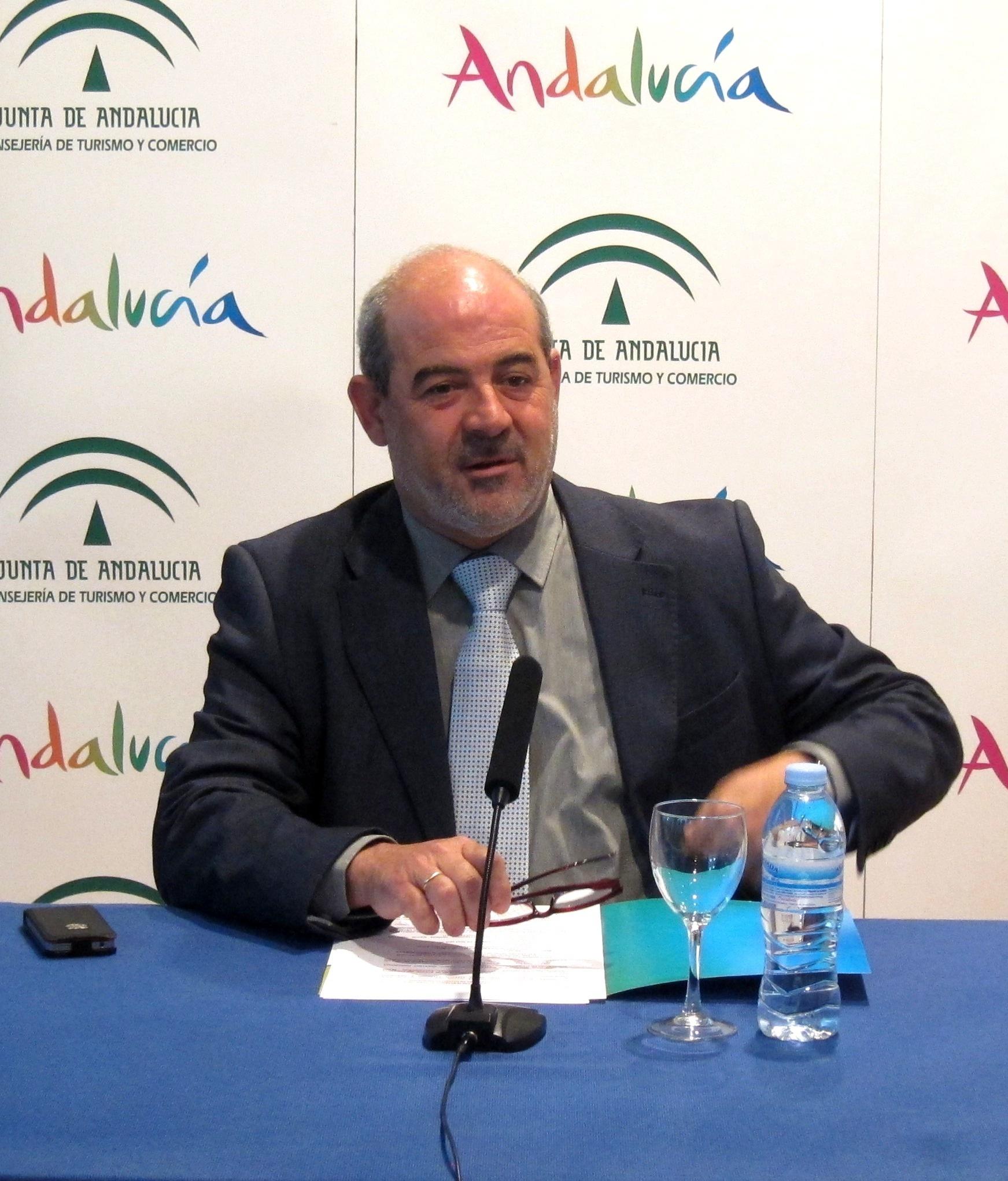 Andalucía aumenta su promoción en Reino Unido y Alemania para ganar cuota en los mercados extranjeros