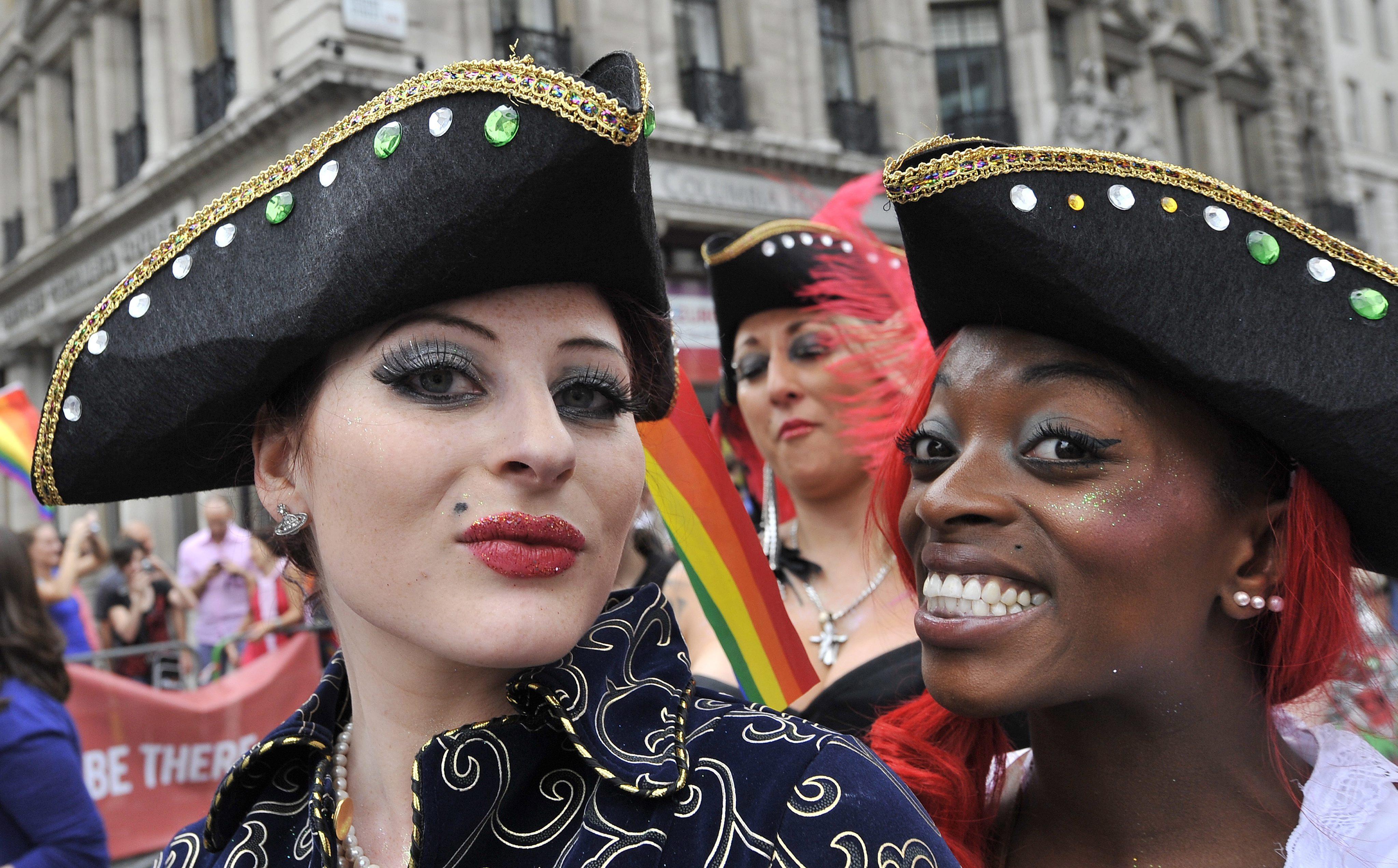 La Cámara de los Comunes debate el polémico proyecto de ley sobre el matrimonio gay