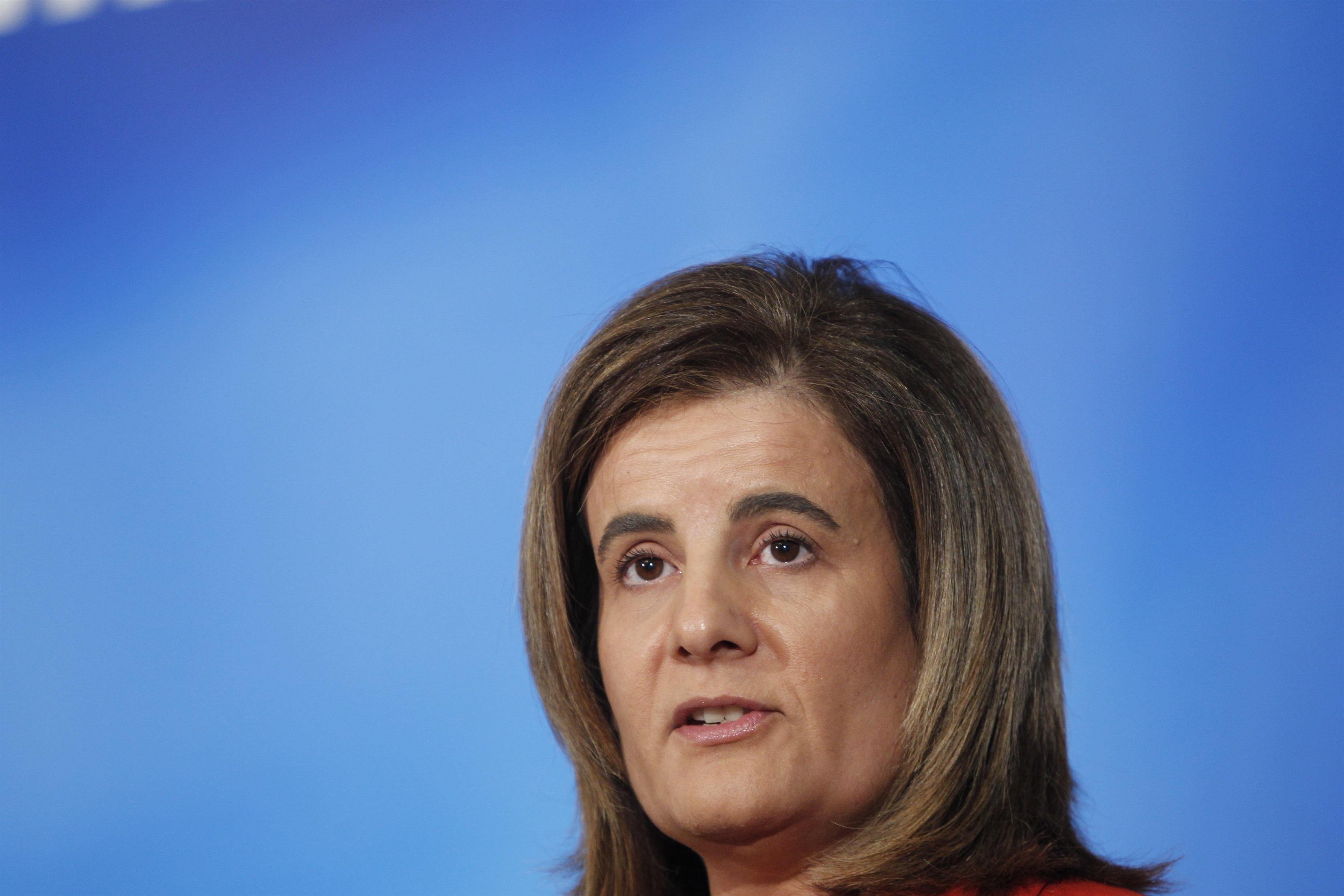La ley de Emprendedores facilitará la entrada en España de inversores extranjeros que creen empleo
