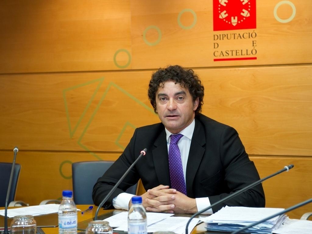 El PSPV dice que la reforma de la Ley de Régimen Local es un «jaque mate» a los municipios más pequeños
