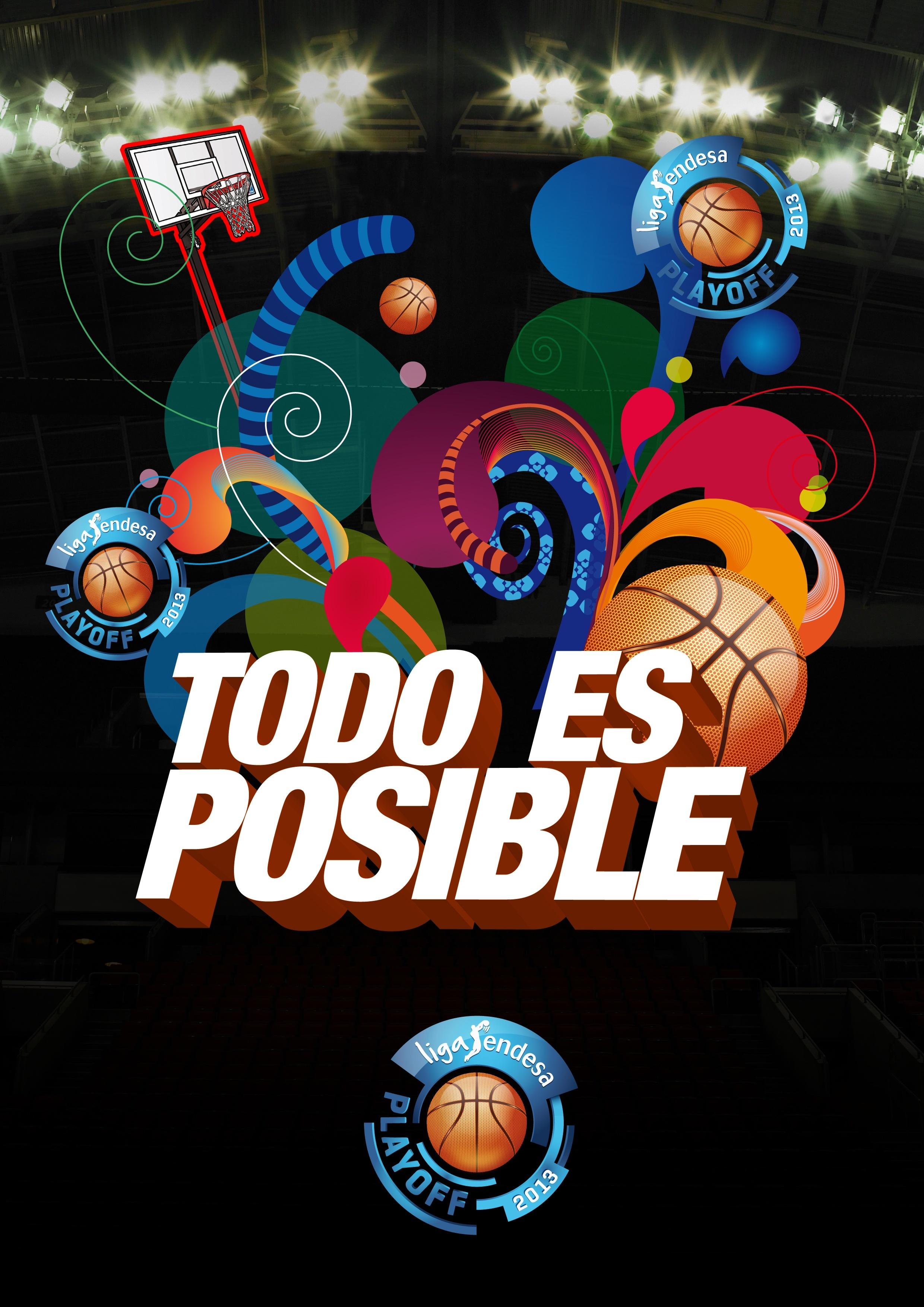 La serie Real Madrid-Blusens Monbus de cuartos de final se iniciará el viernes