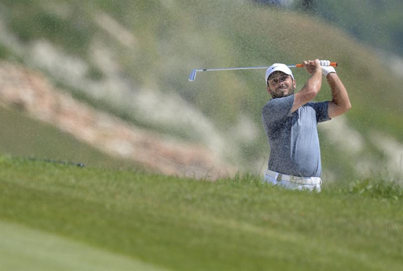 El golf deja de estar vetado en Cuba y se convierte en un negocio