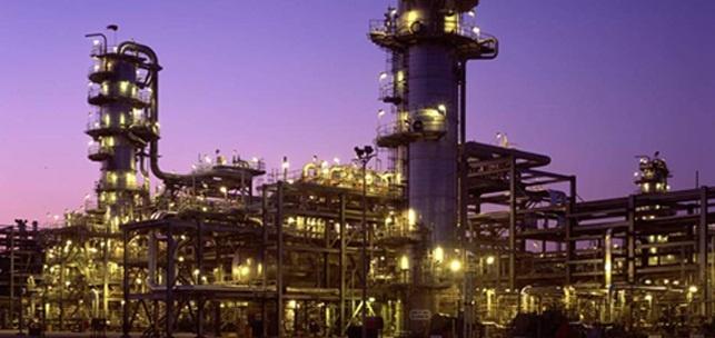 Técnicas Reunidas logra un contrato en una refinería de Turquía por 860 millones de euros