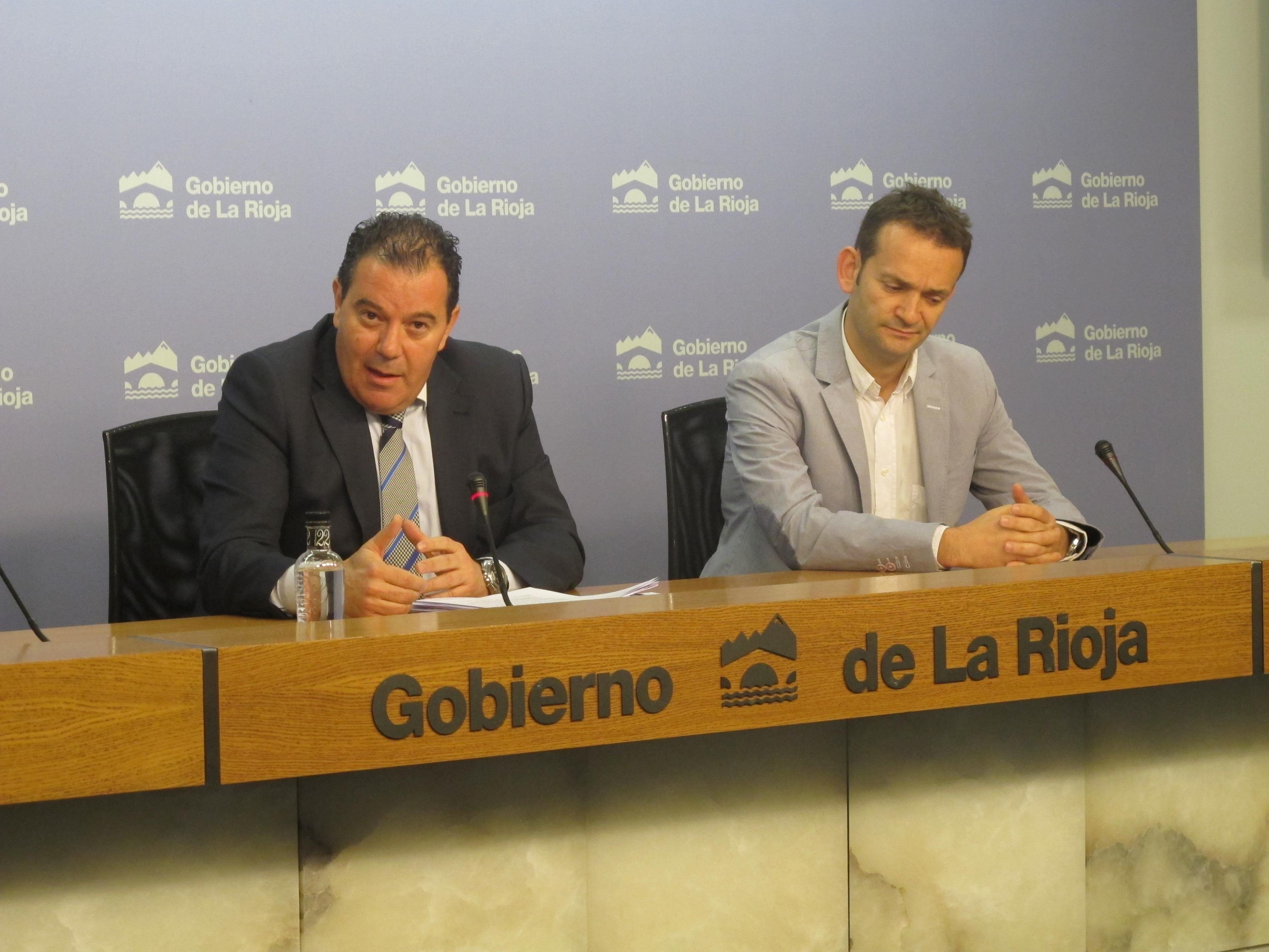 ADER empuja a las empresas a exportar a México en una segunda edición de la iniciativa »México + cerca»