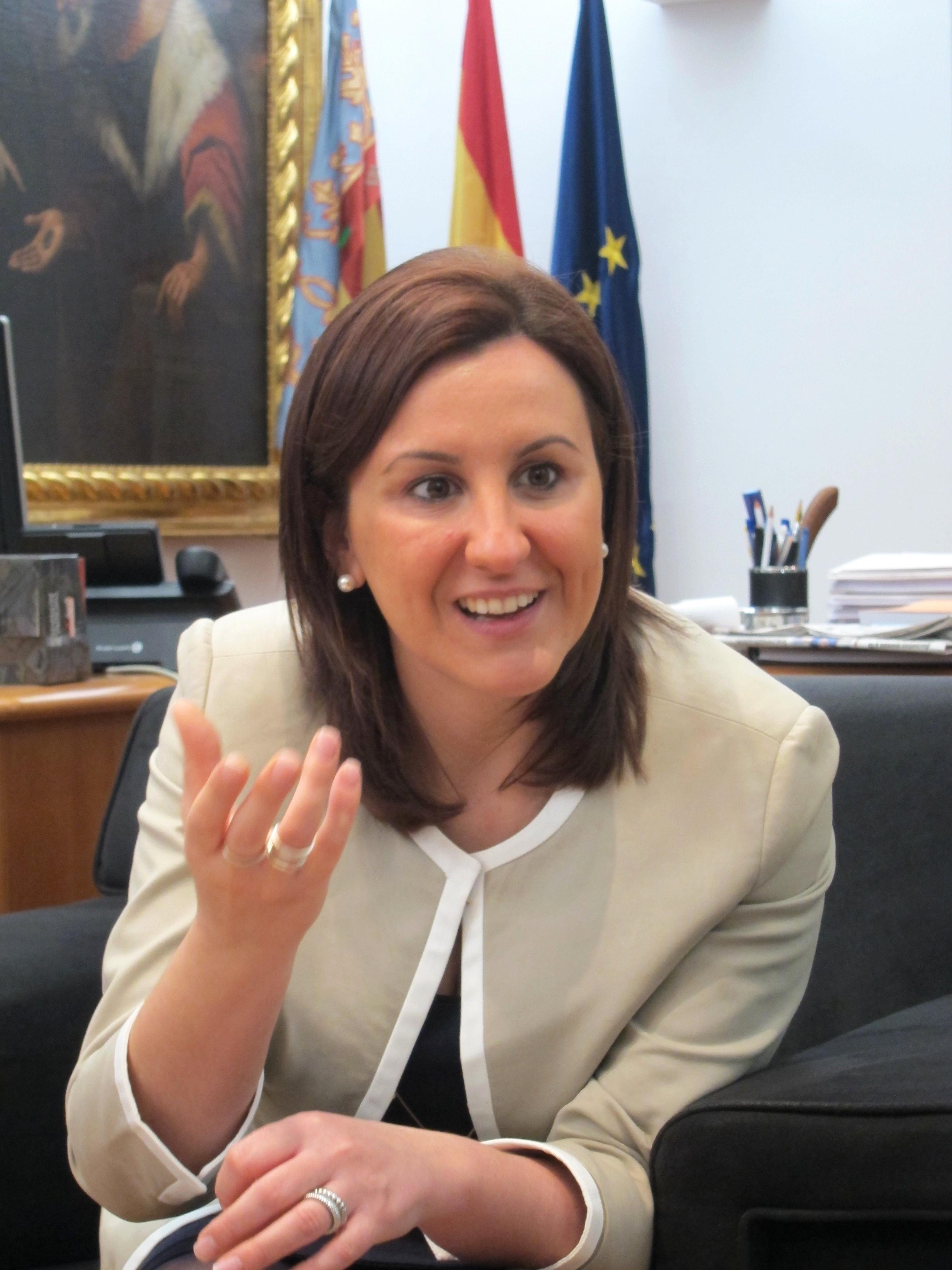 Català anuncia que el Consell pagará mañana 20 millones para gastos de pública y concertada, bono infantil y comedor