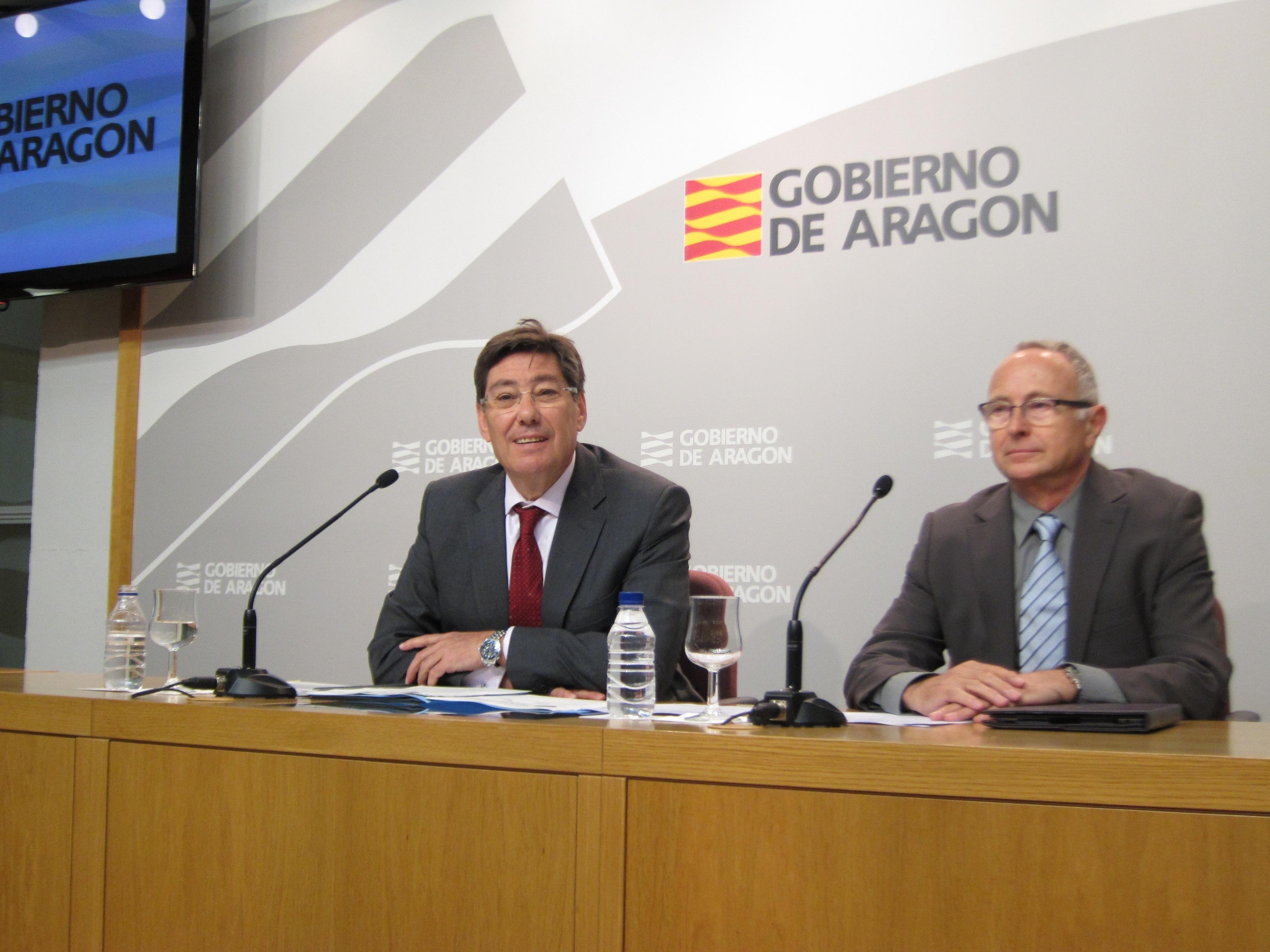 La capital debatirá sobre ahorro energético en el Foro de Eficiencia Energética y Sostenibilidad Inteligente