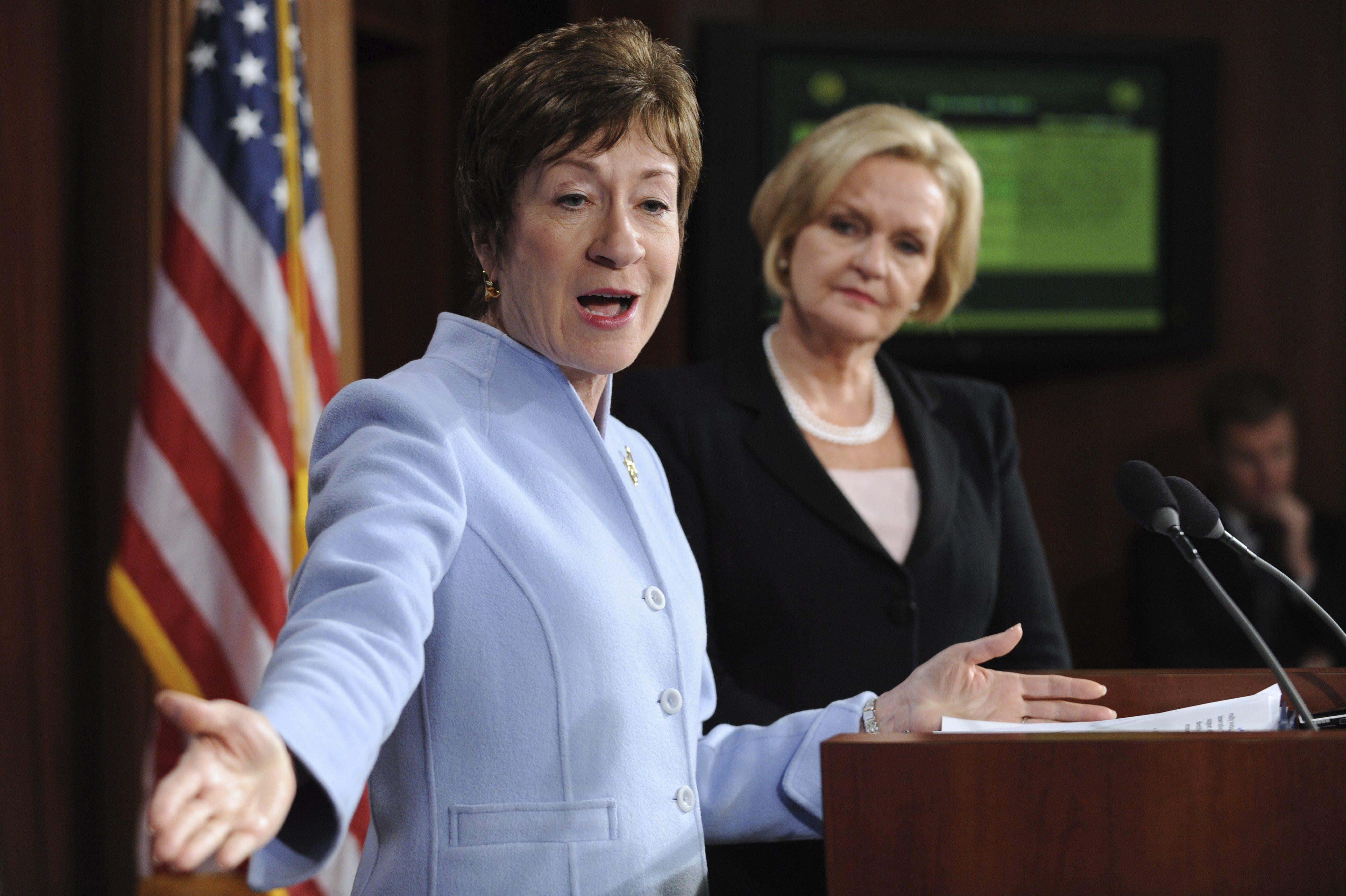 Congresistas de EE.UU. presentan un proyecto de ley contra las agresiones sexuales a militares