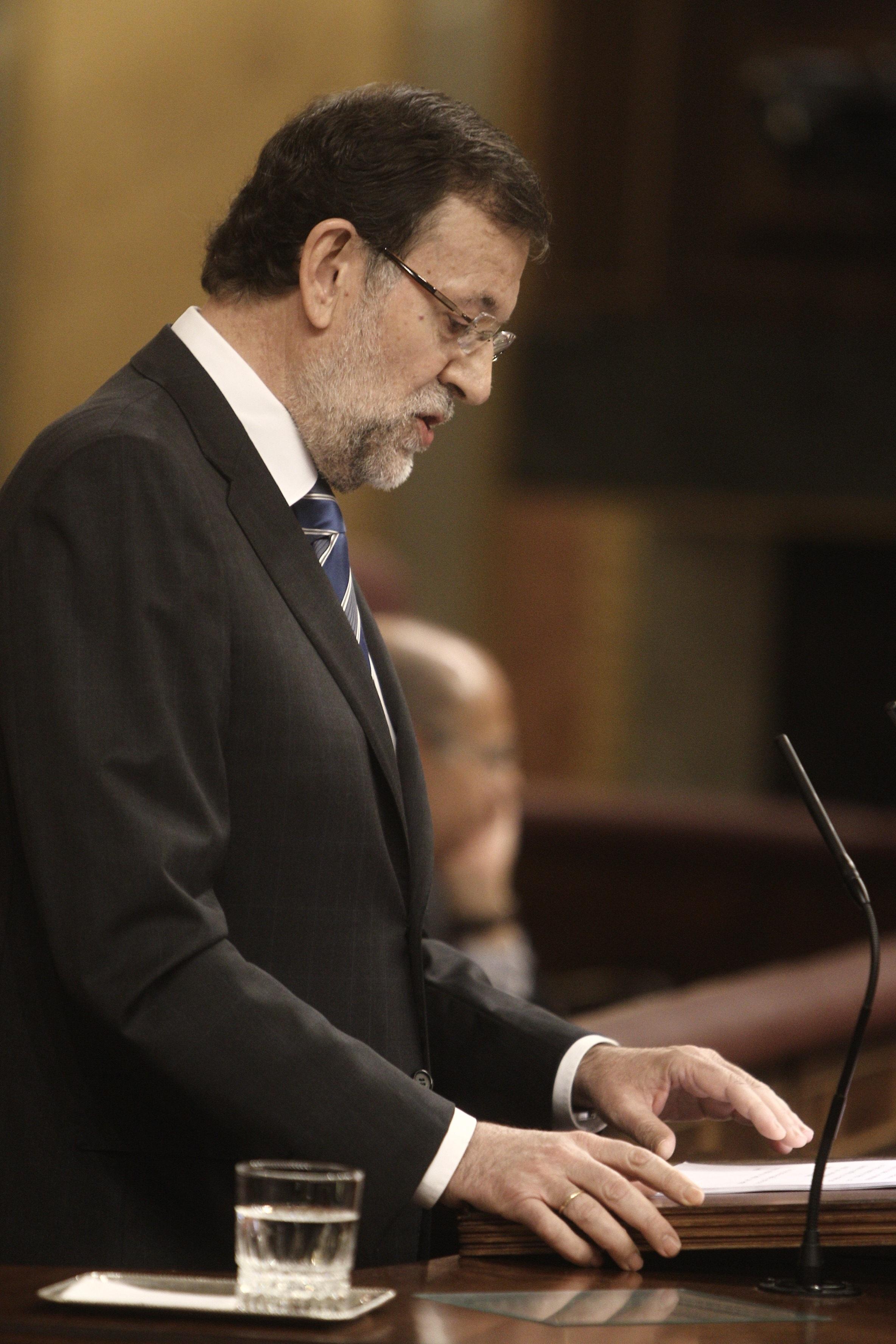Rajoy pide a los países de la Alianza del Pacífico más inversión en España y asegura que ayudará la Ley de Emprendedores
