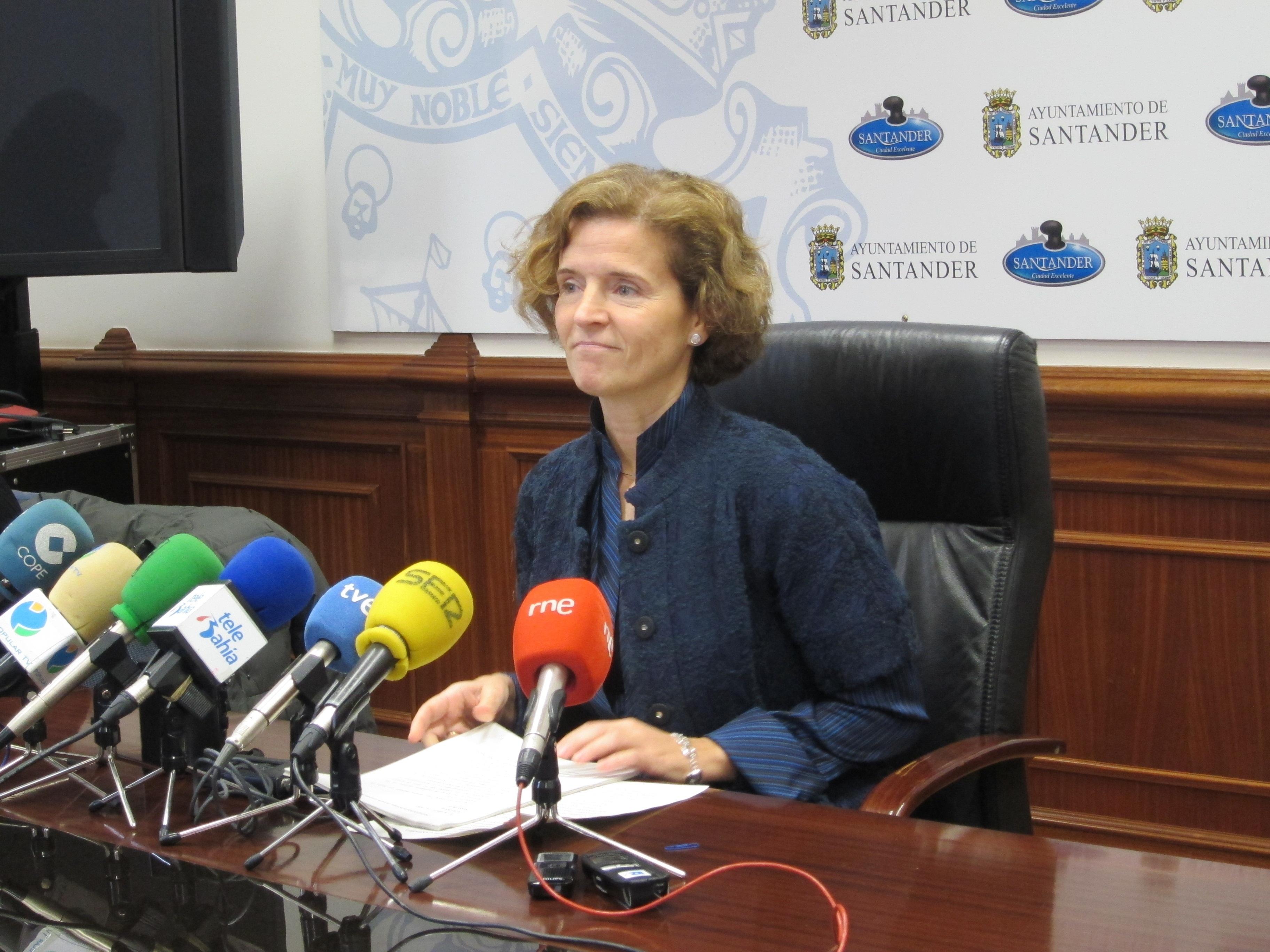 Aprobada la bonificación del 100% de la tasa para las aperturas de la segunda empresa en el municipio