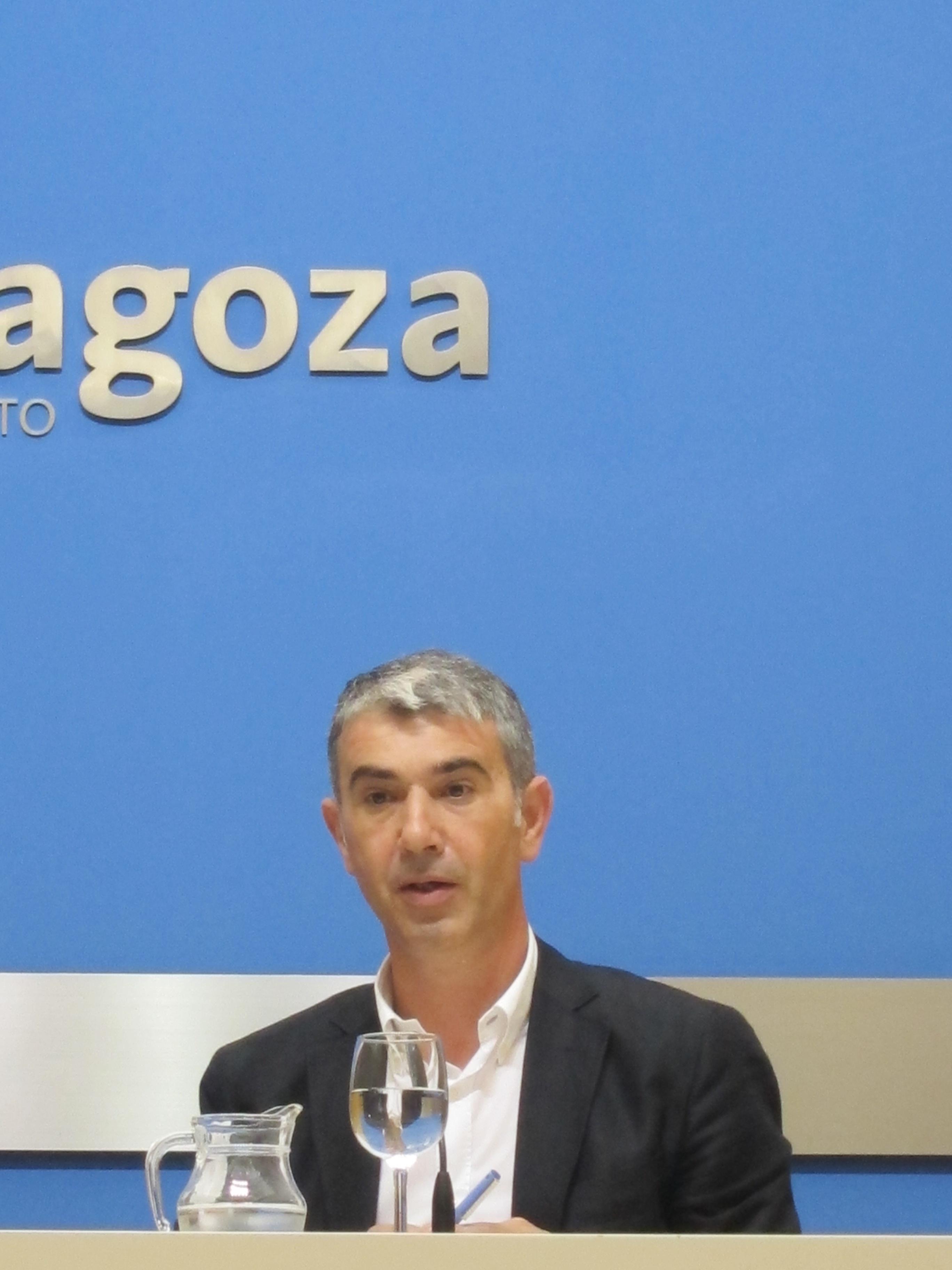 CHA detecta exceso de ansiedad en Suárez (PP) y le insta a que diga si quiere negociar