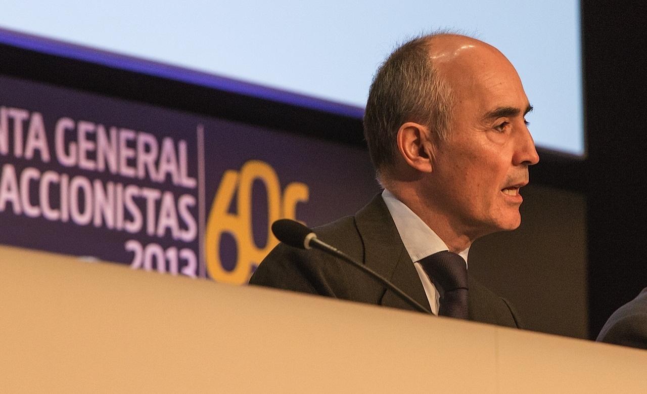 Fitch confirma el grado de inversión a Ferrovial