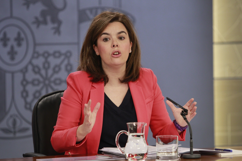 El Gobierno facilitará permiso de residencia a extranjeros que hagan inversiones inmobiliarias de más de 500.000 euros