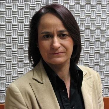 IULV-CA acusa a Empleo de «obviar» los acuerdos unánimes en el Parlamento para dotar al SAE de personal «capacitado»