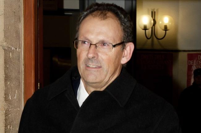 Pascual Vives ve «muy interesante» que Hacienda descarte fraude fiscal de la Infanta