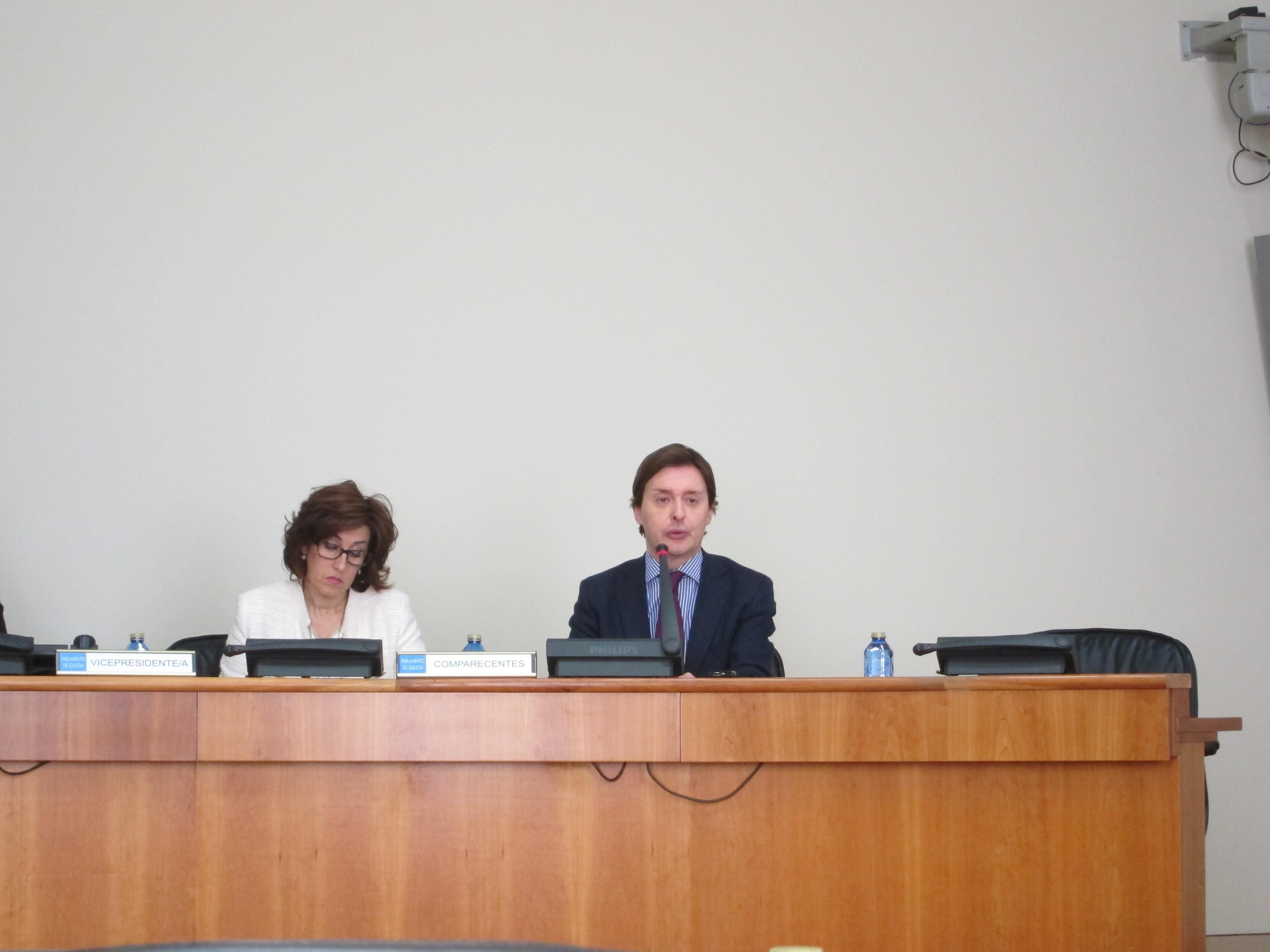 La Xunta considera «un éxito» mantener el 60% de los fondos europeos mientras la oposición ve el acuerdo insatisfactorio