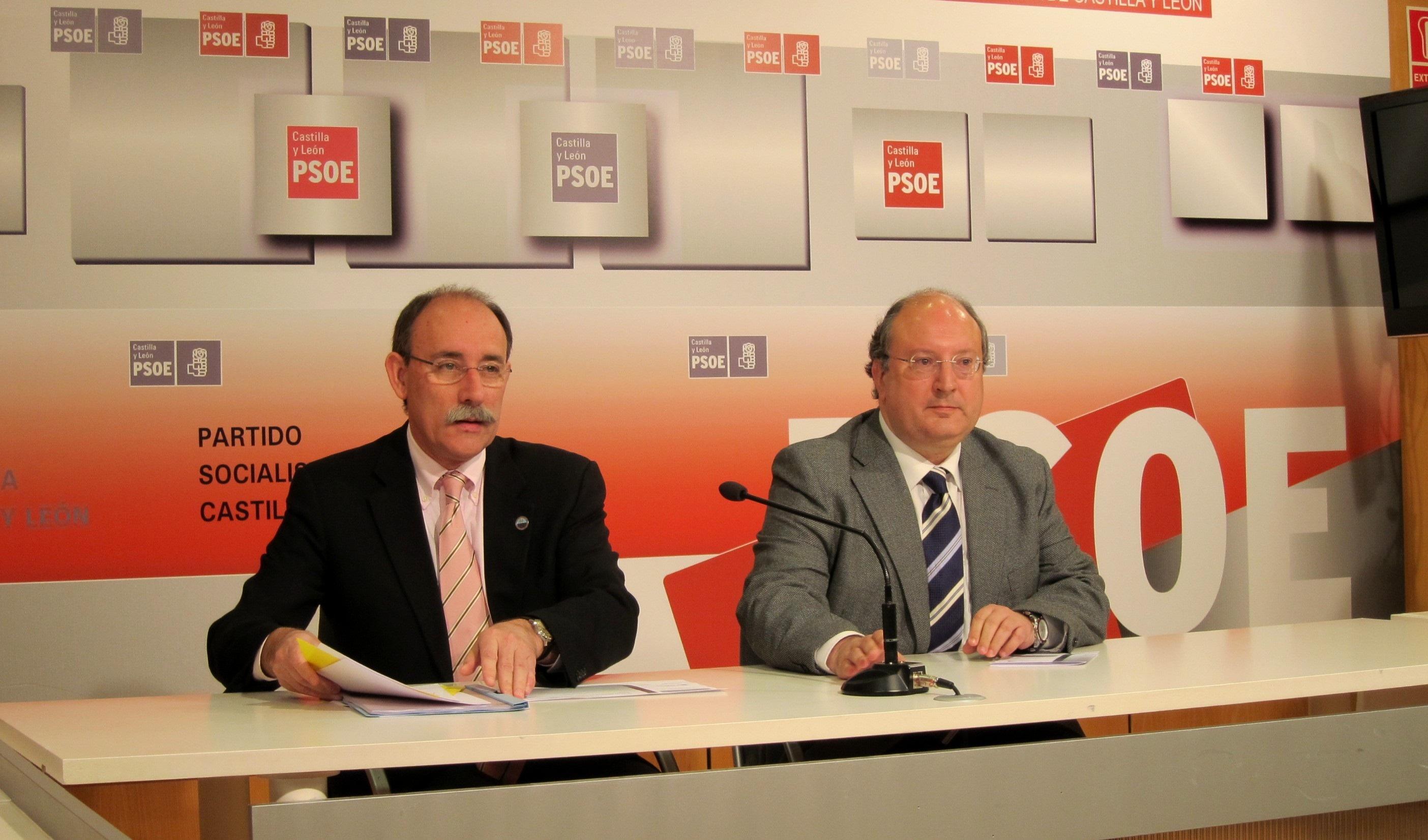 Los exministros Gabilondo y Cabrera debaten mañana en Valladolid sobre educación «con calidad y equidad» y la Lomce