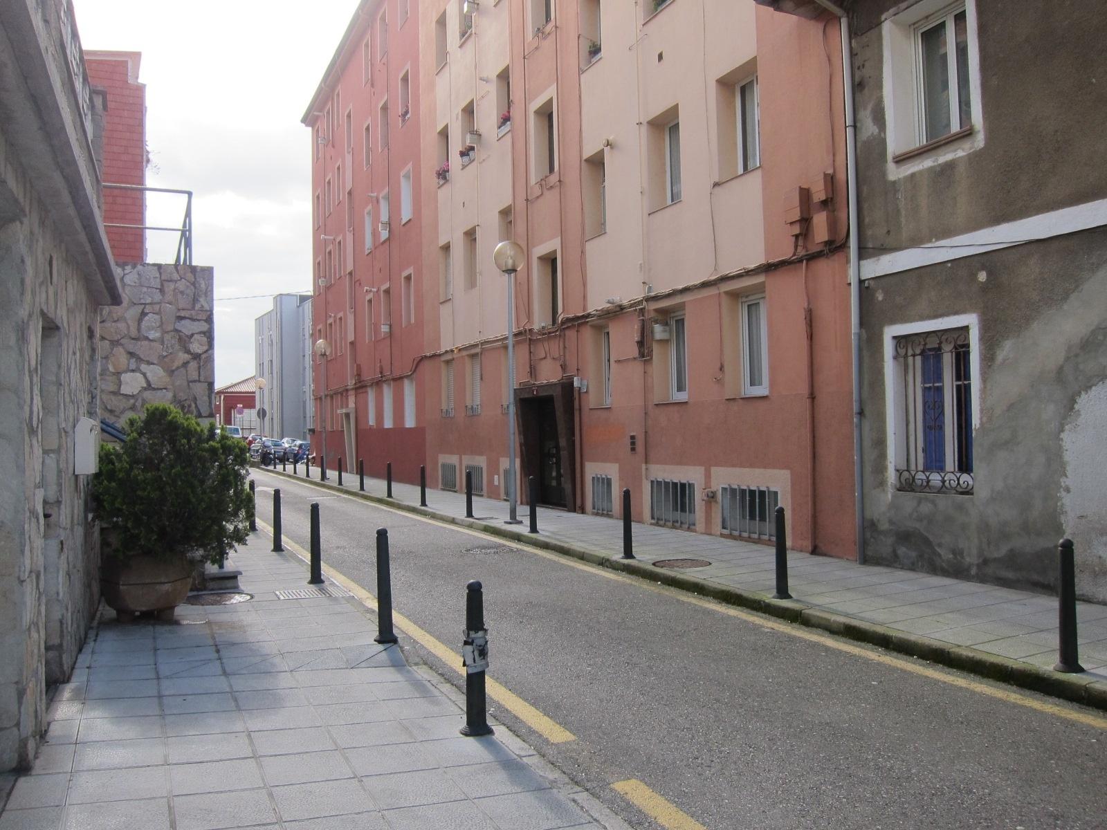 Un home mata a Santander la seua exparella sentimental