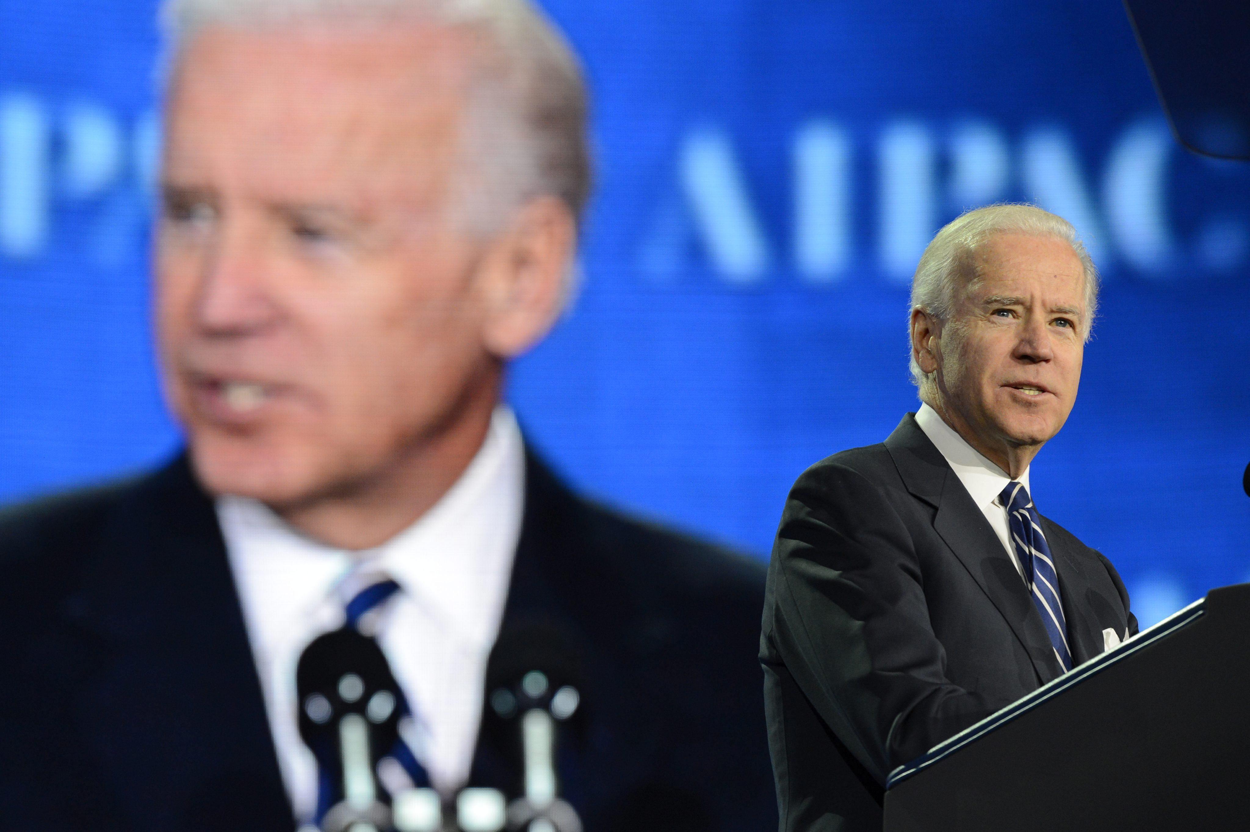 Biden inicia una gira latinoamericana para ampliar la relación con Colombia y Brasil