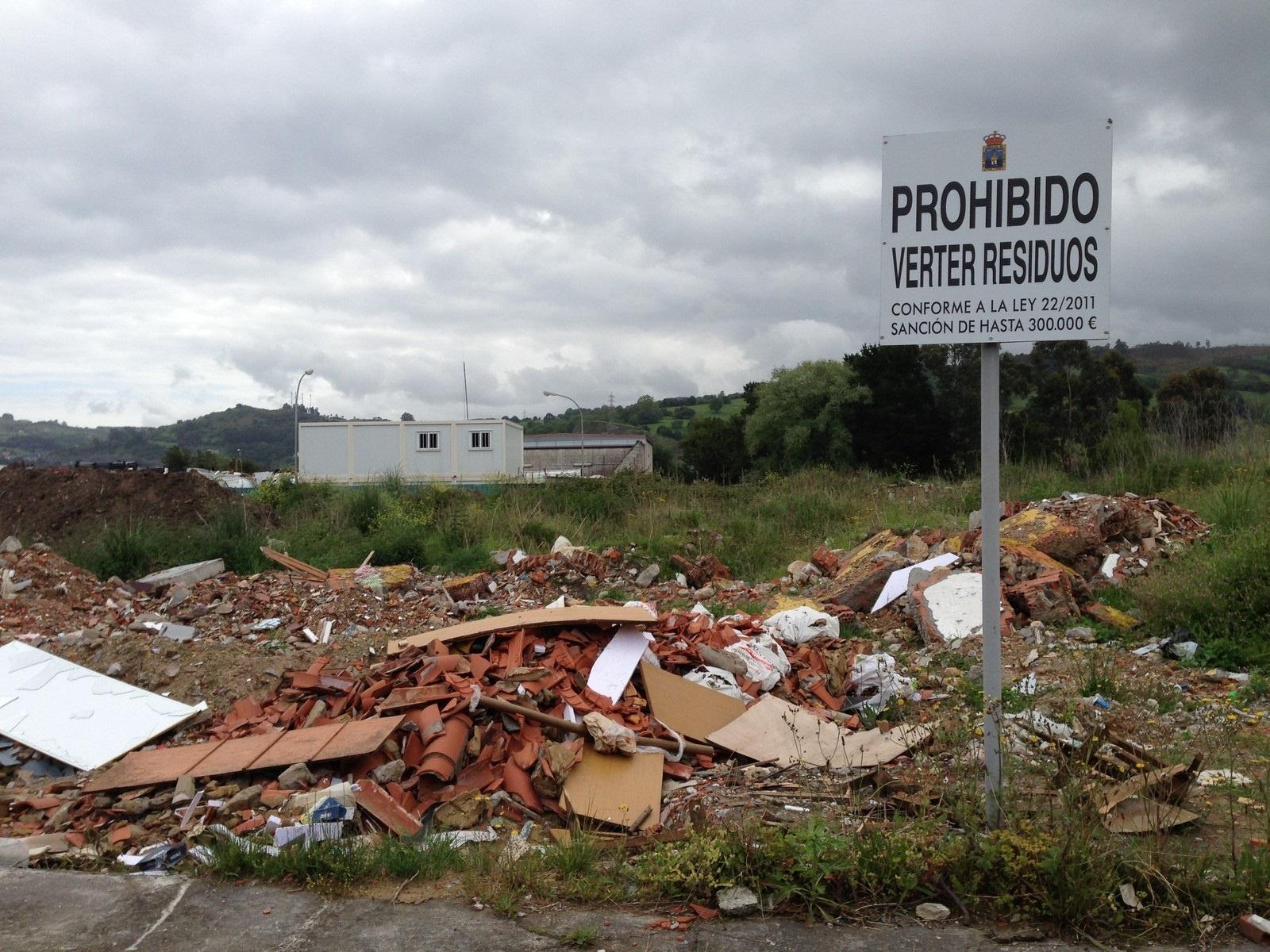 El Seprona detuvo a 339 personas por delitos contra el medio ambiente