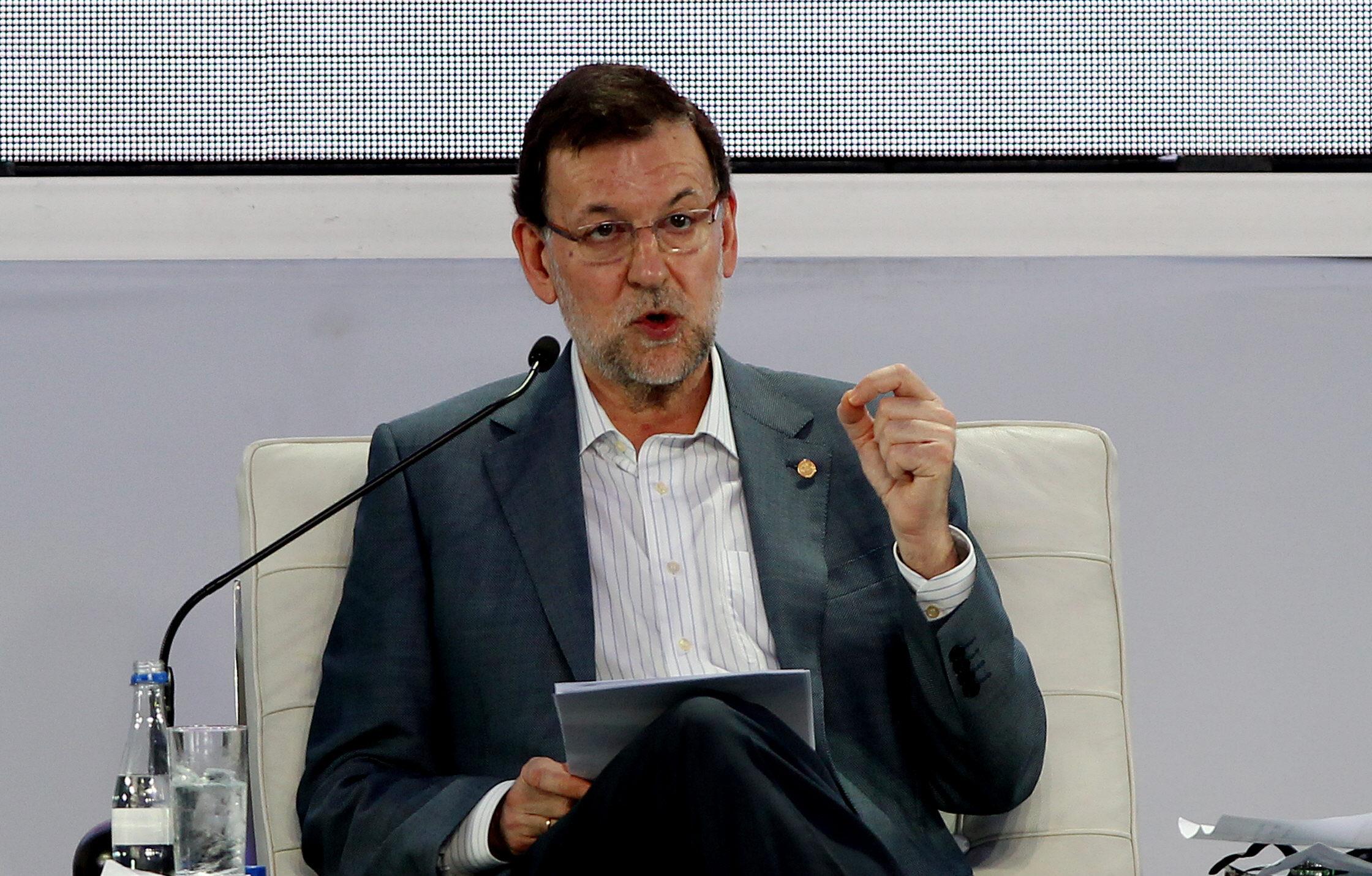 The Economist apunta que España necesita nuevas fuentes de crecimiento