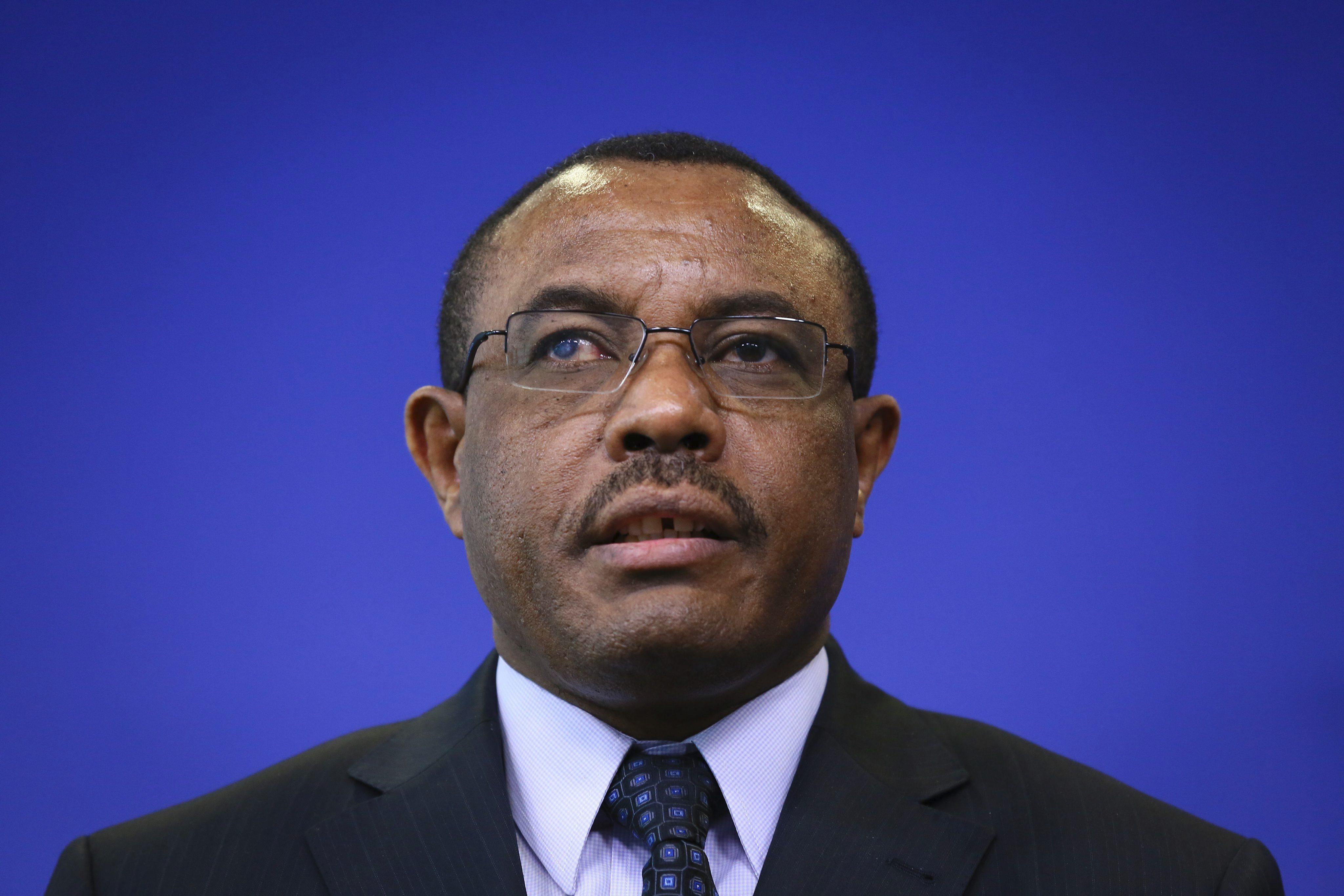 La CE destaca el papel central de la UA en la integración regional africana