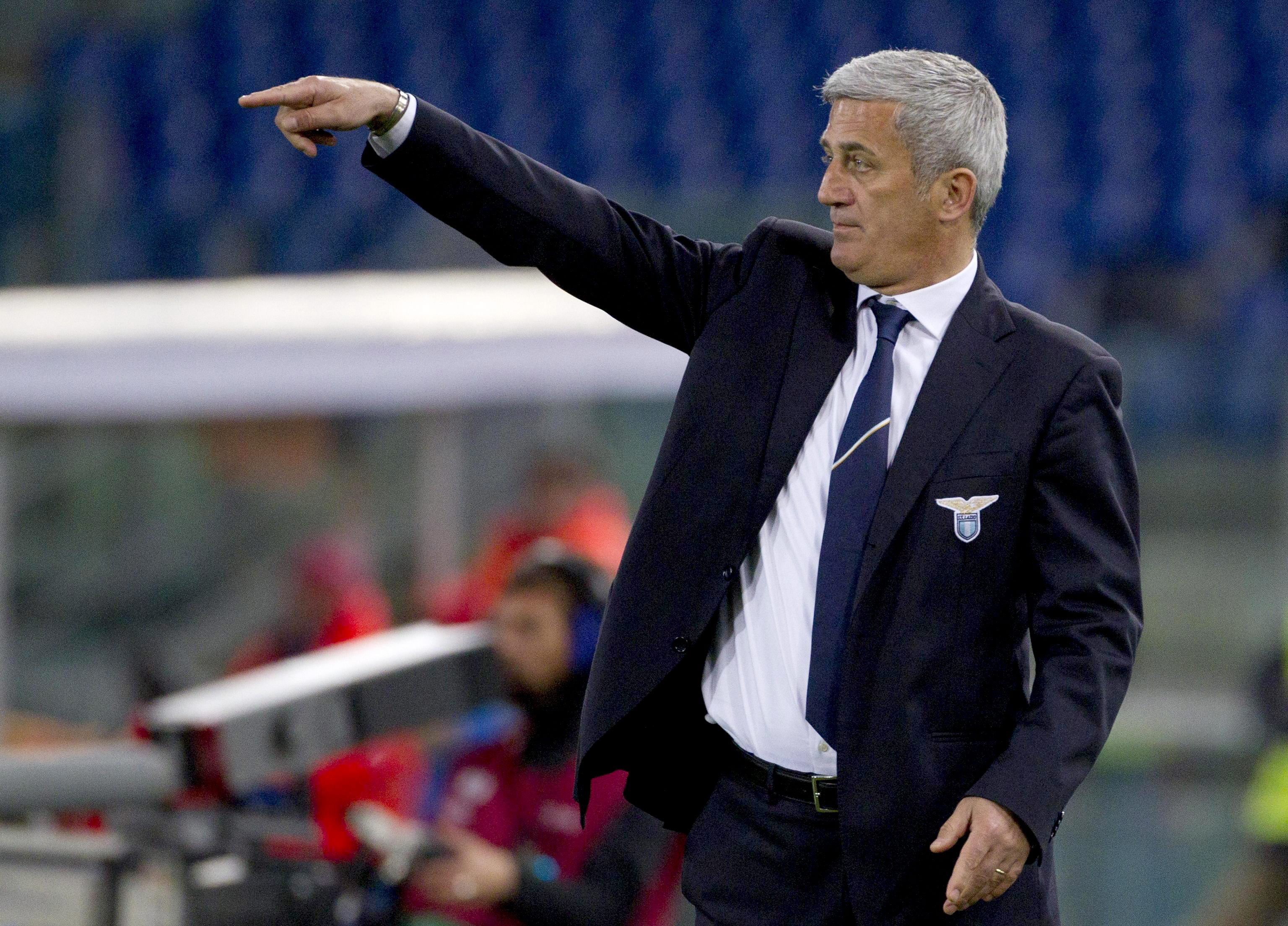 El apasionante derbi Lazio-Roma, la final inédita de la Copa Italia