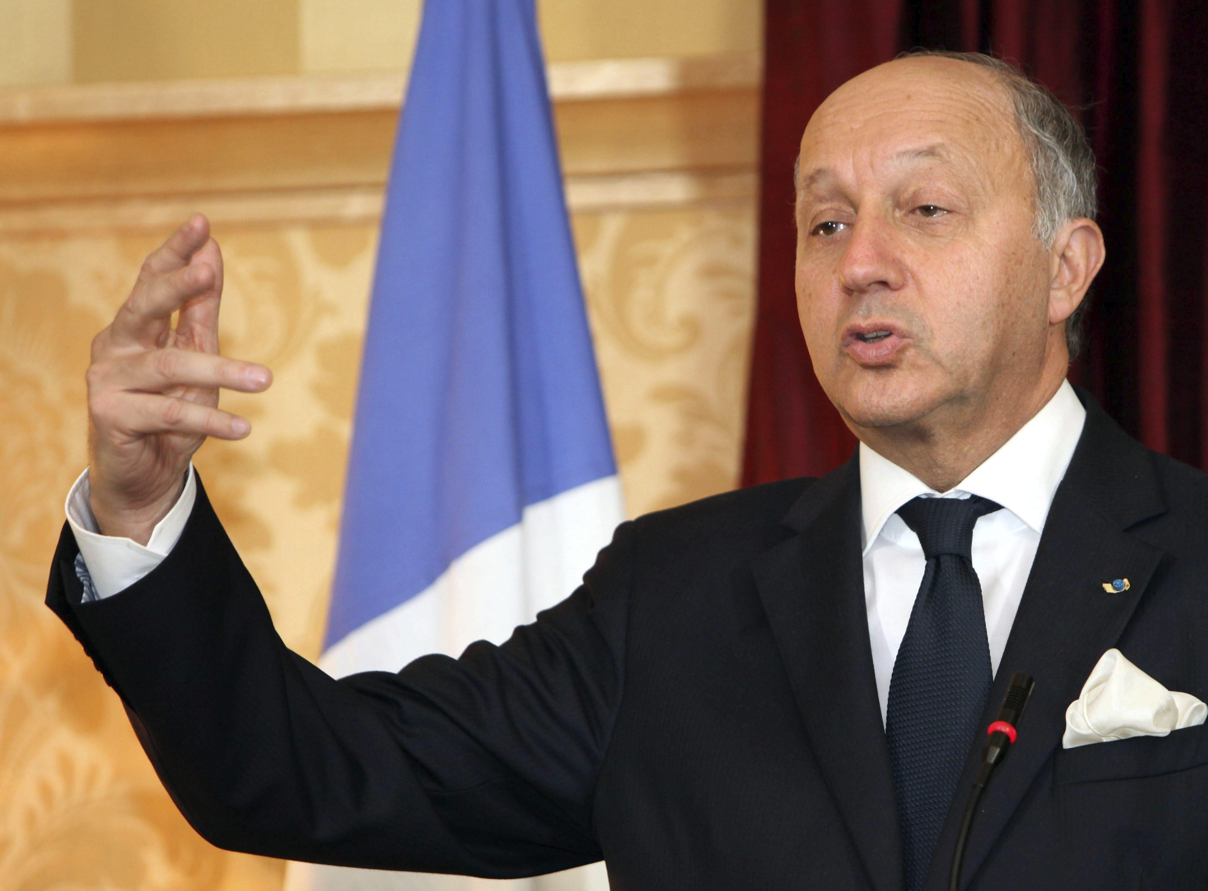 Berlín formará a jordanos ante uso de armas químicas en su frontera con Siria
