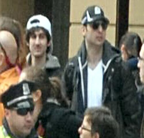 Al Qaeda asegura que los atentados de Boston revelan la vulnerabilidad de EEUU
