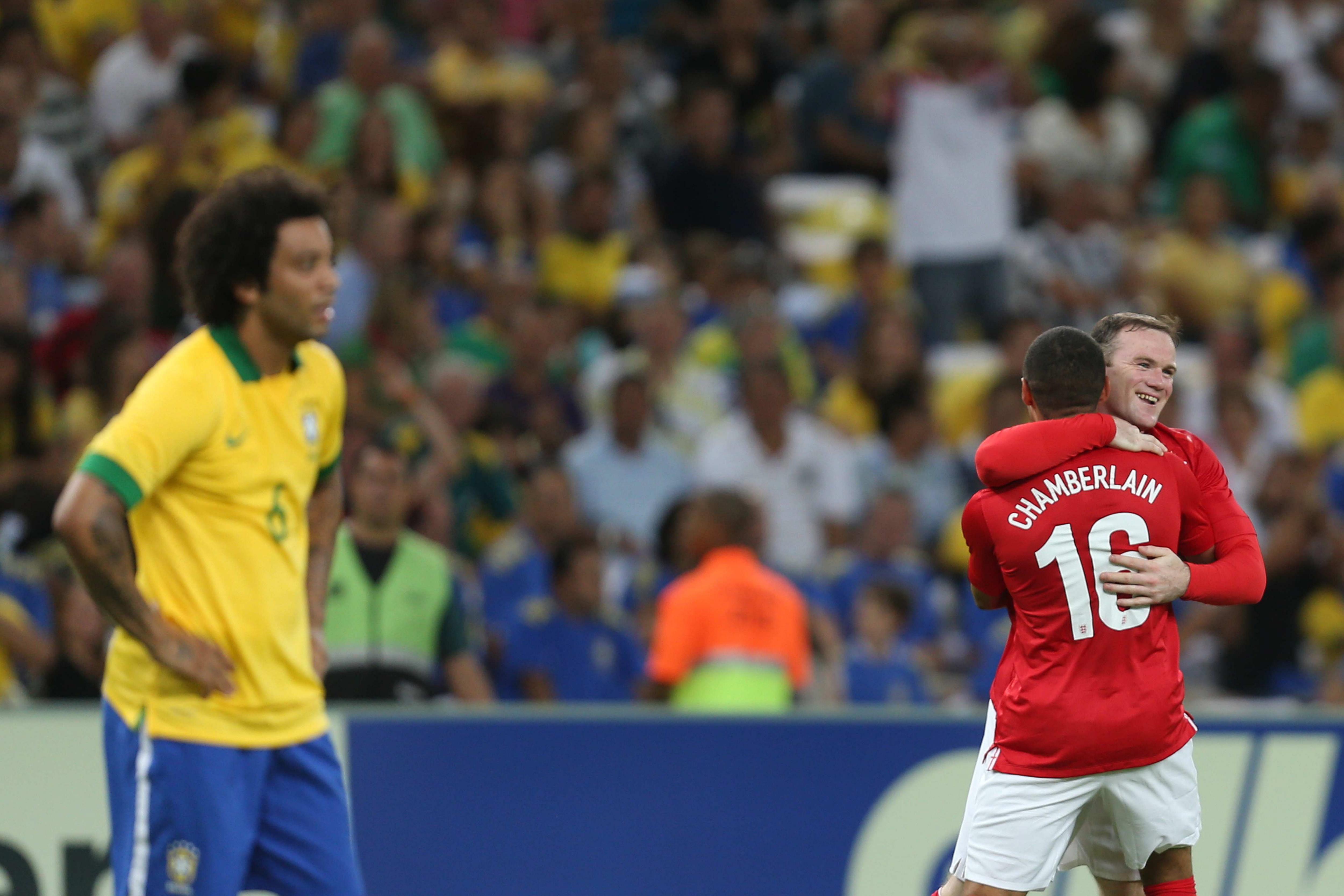 «Merecimos la victoria», dice Neymar